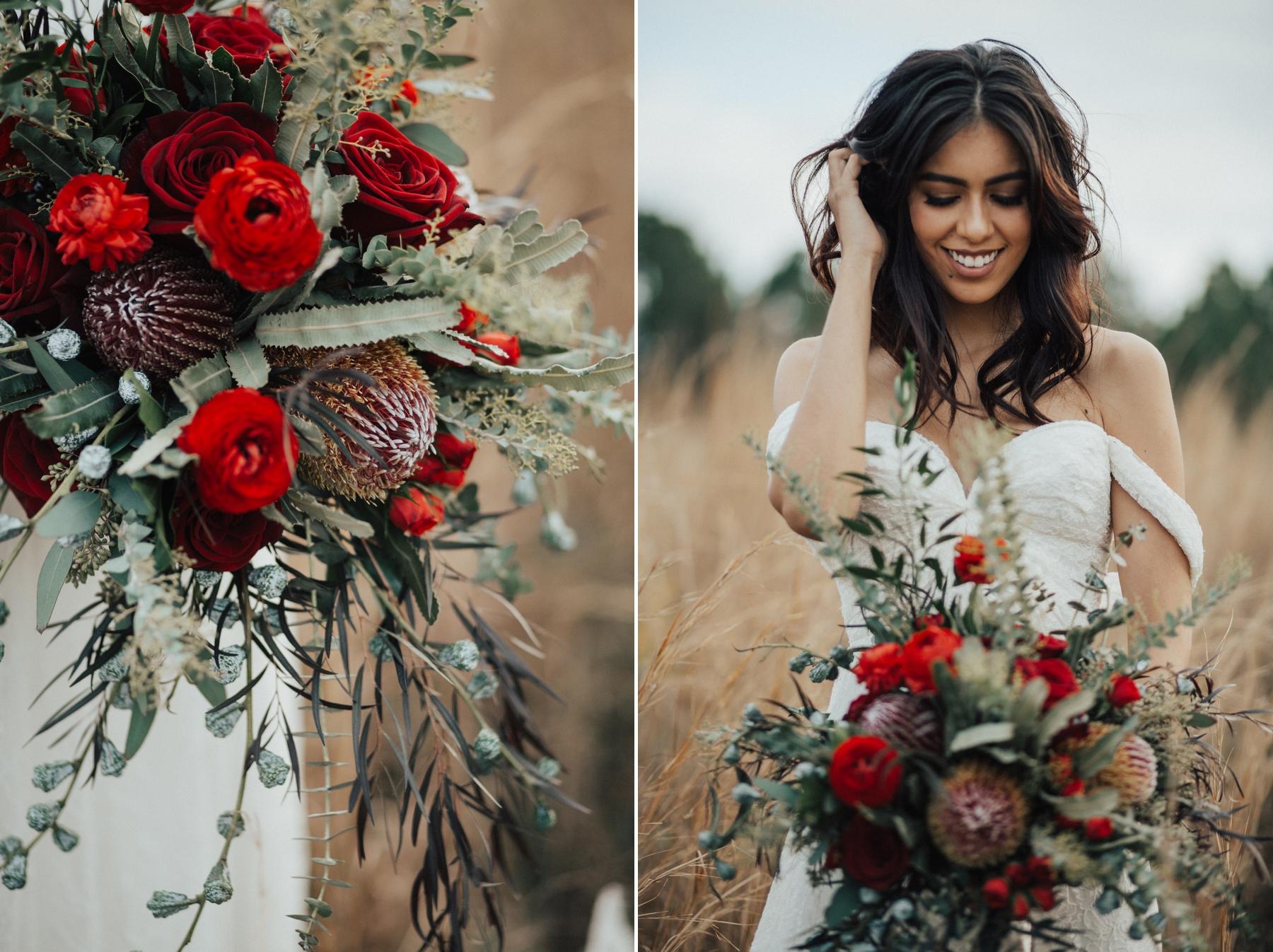 fashion-bridal-03.jpg