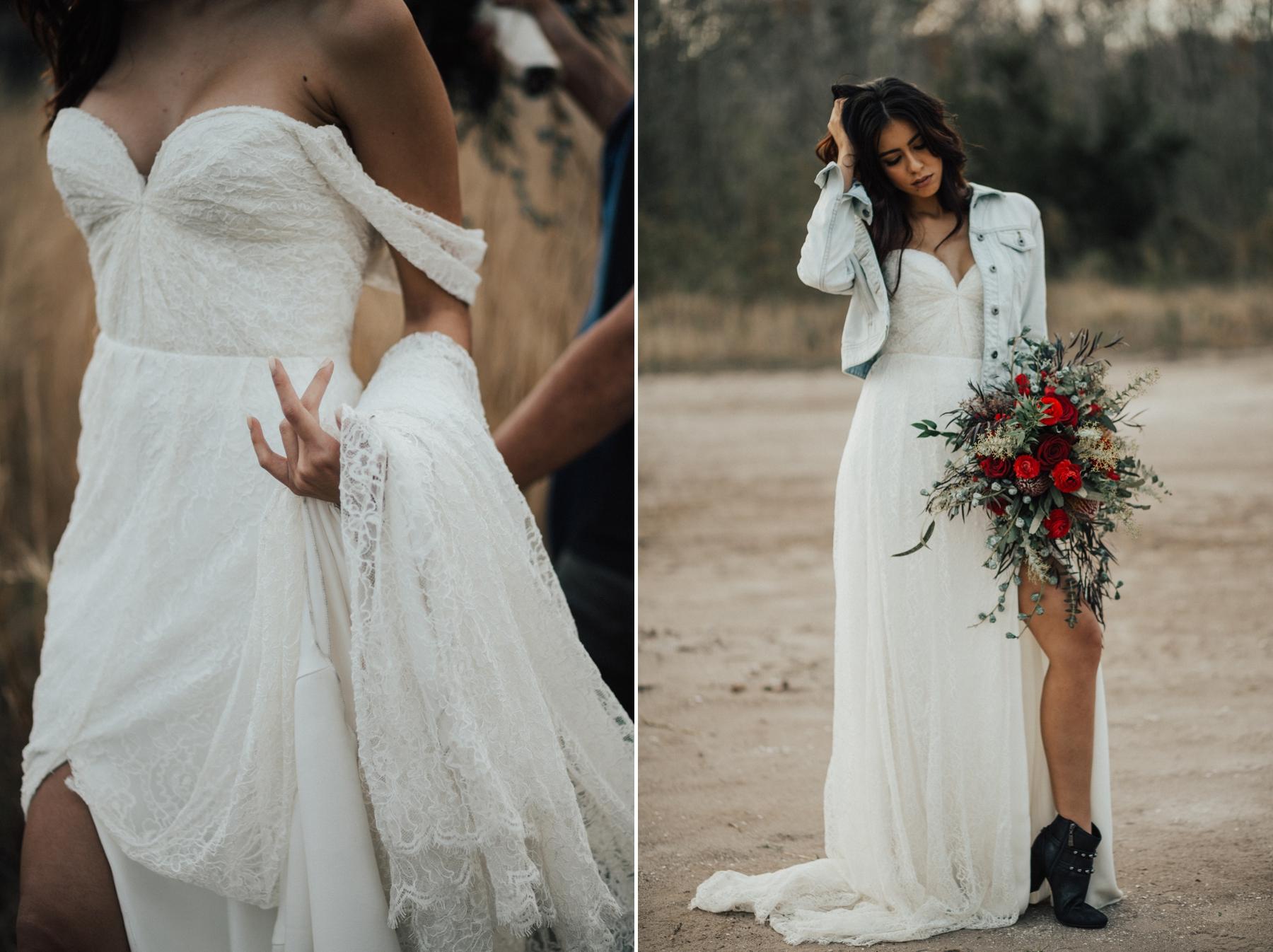 fashion-bridal-06.jpg