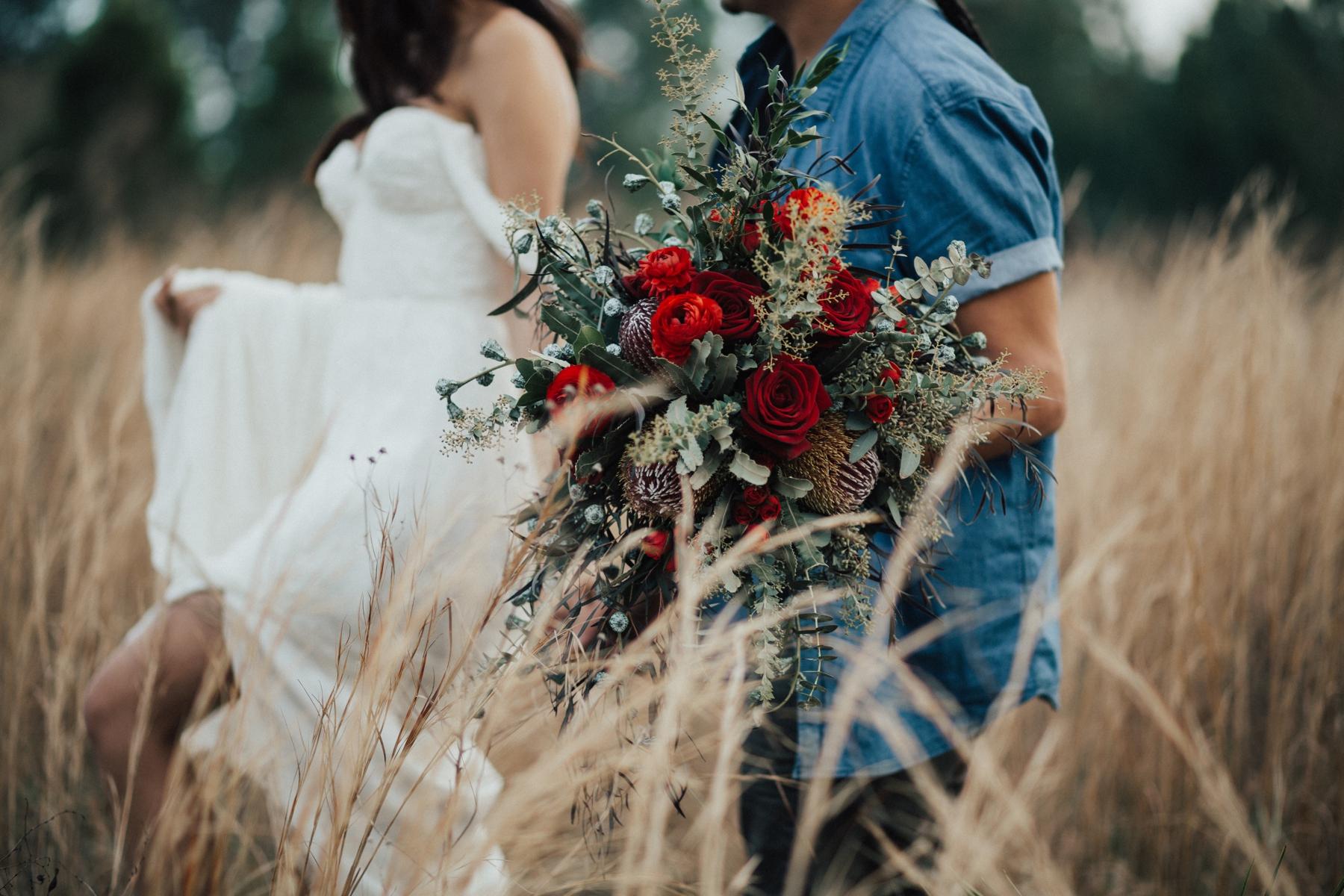 fashion-bridal-11.jpg