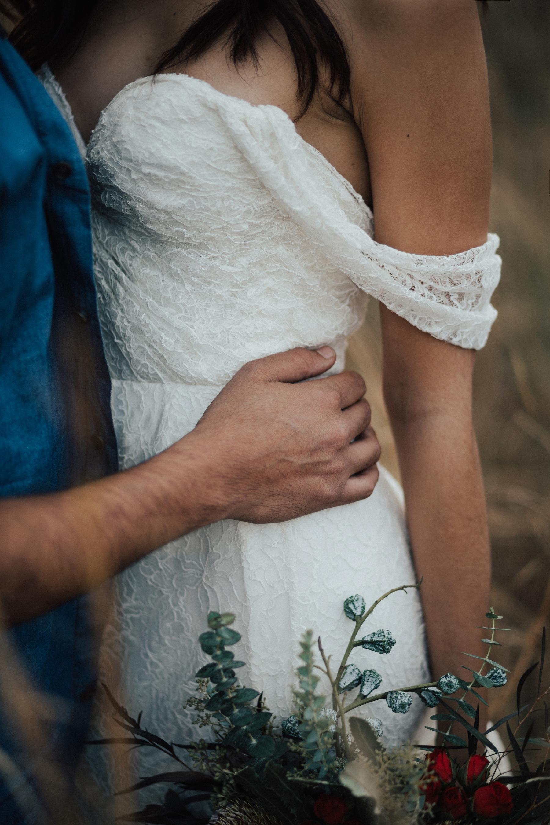 fashion-bridal-10.jpg