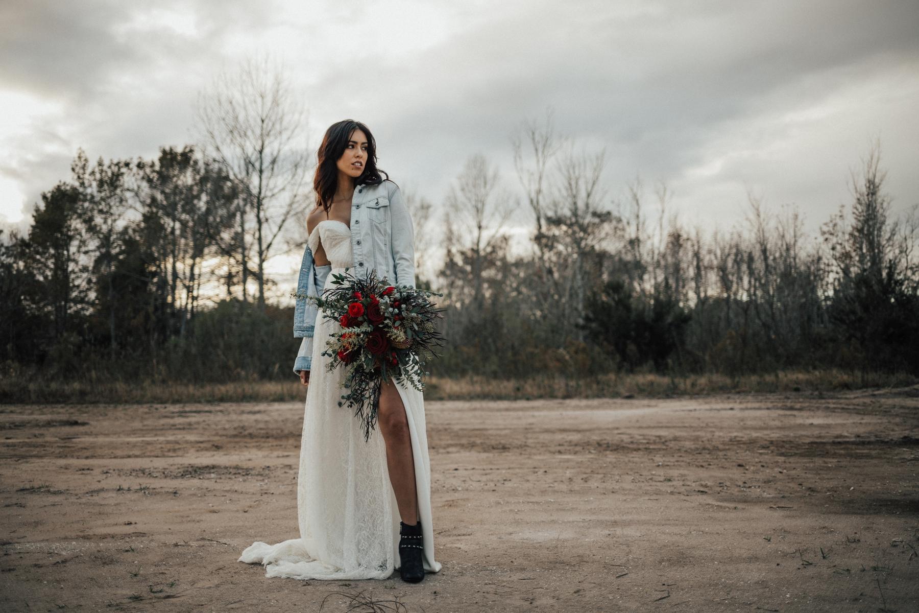 fashion-bridal-13.jpg