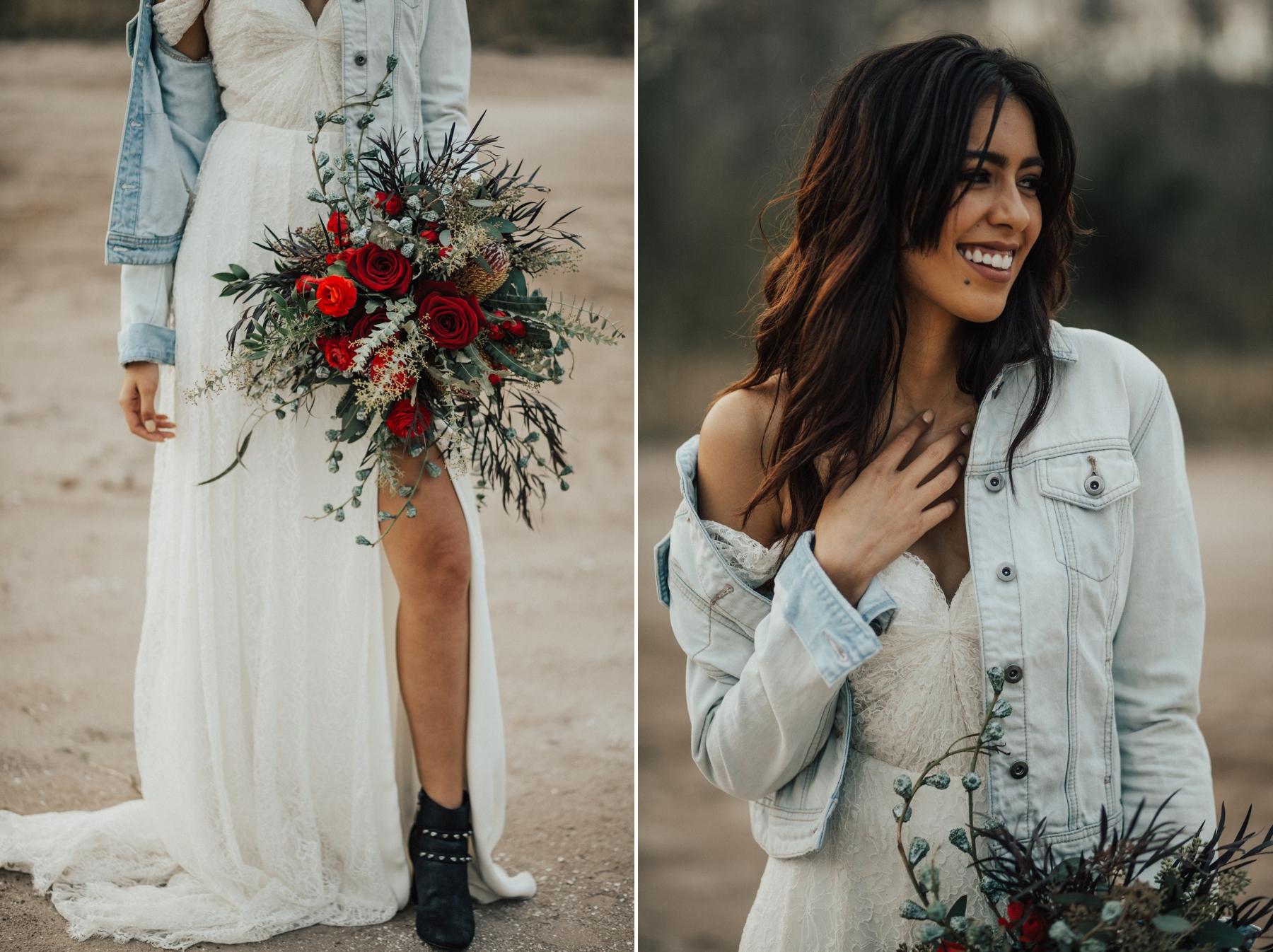 fashion-bridal-12.jpg