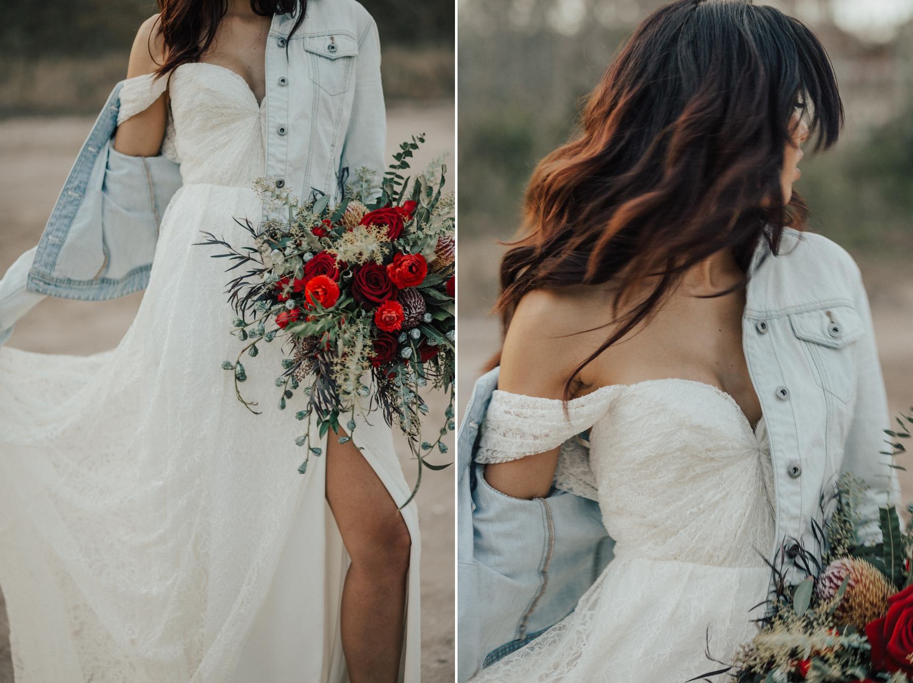 fashion-bridal-14.jpg