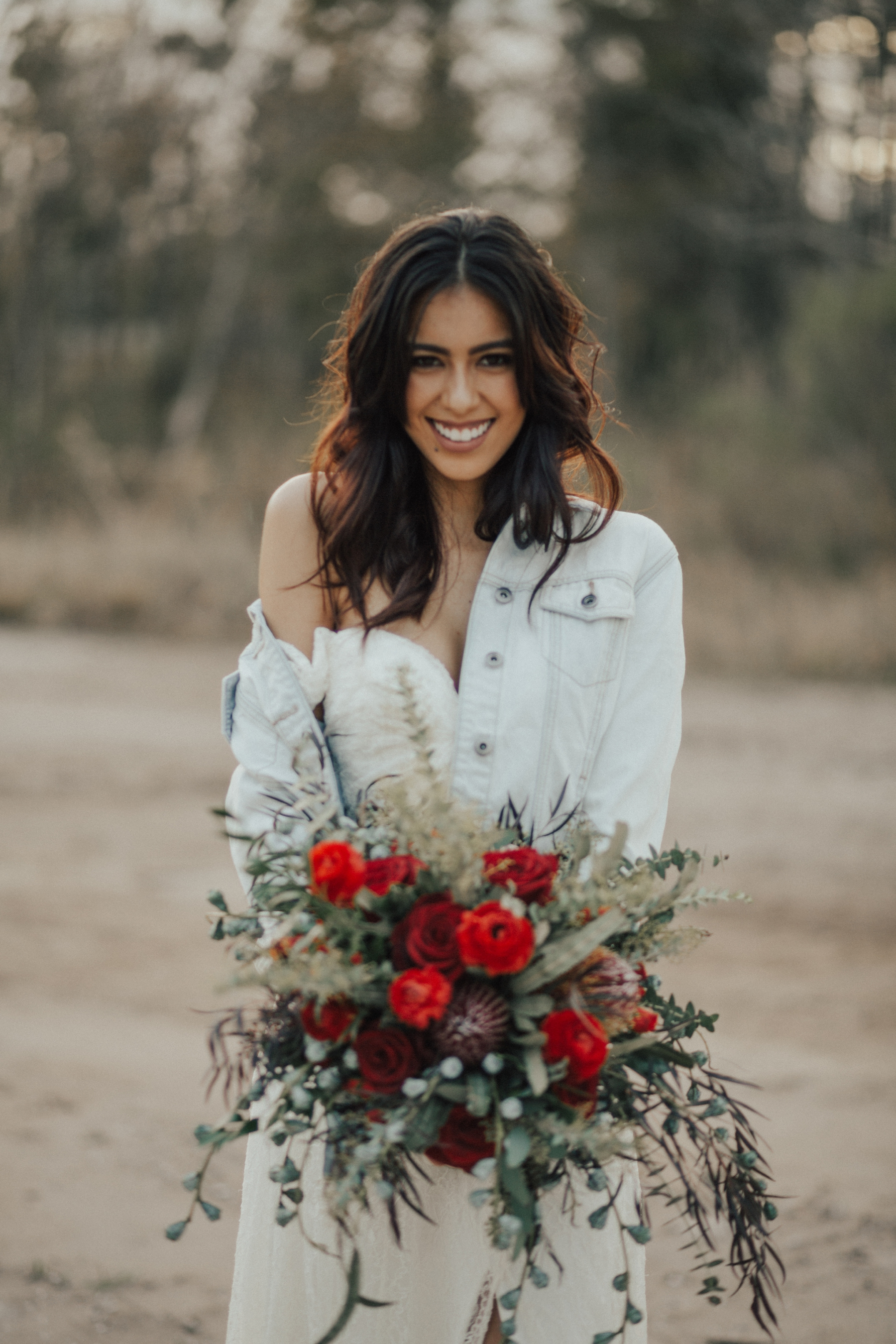 fashion-bridal-15.jpg
