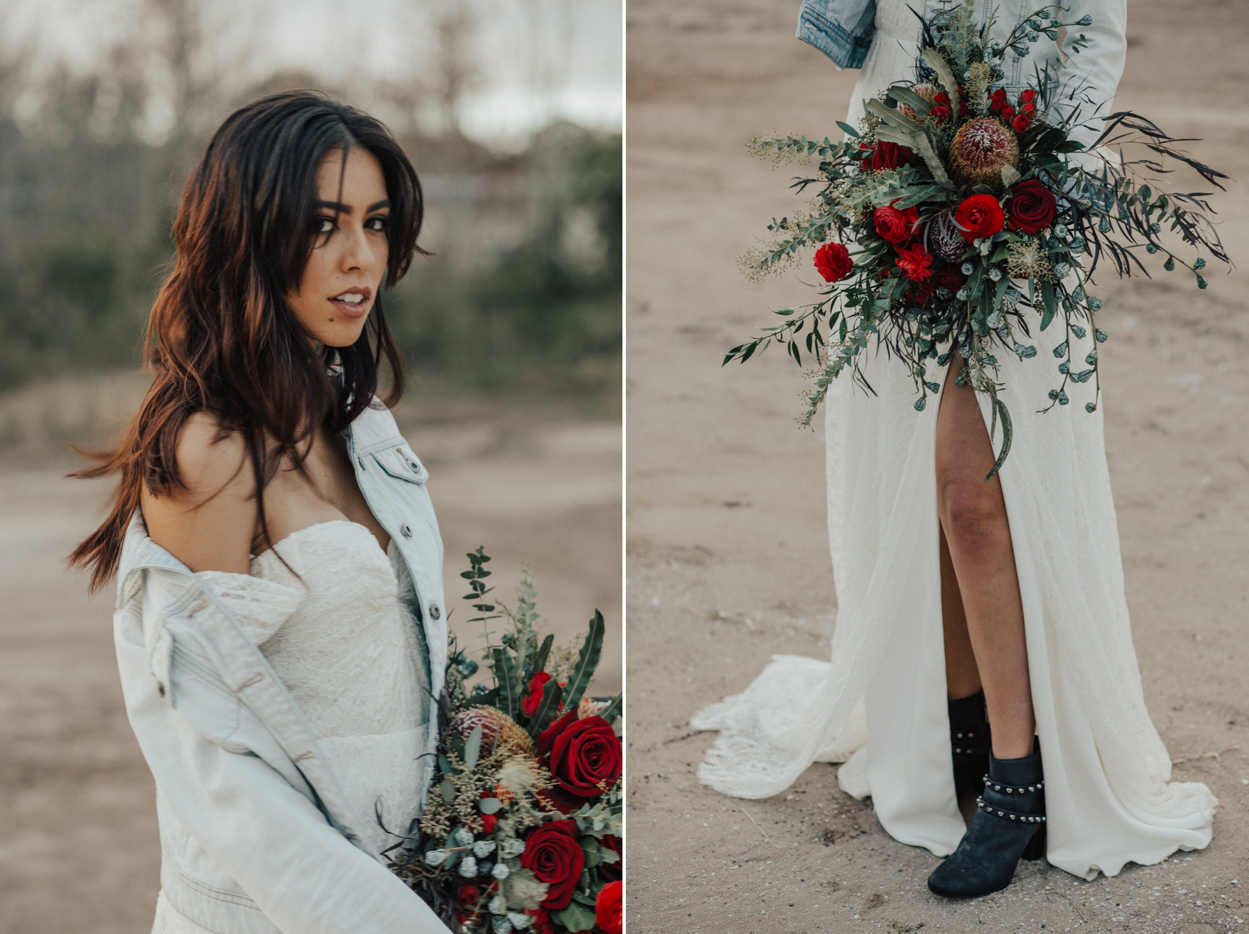 fashion-bridal-16.jpg