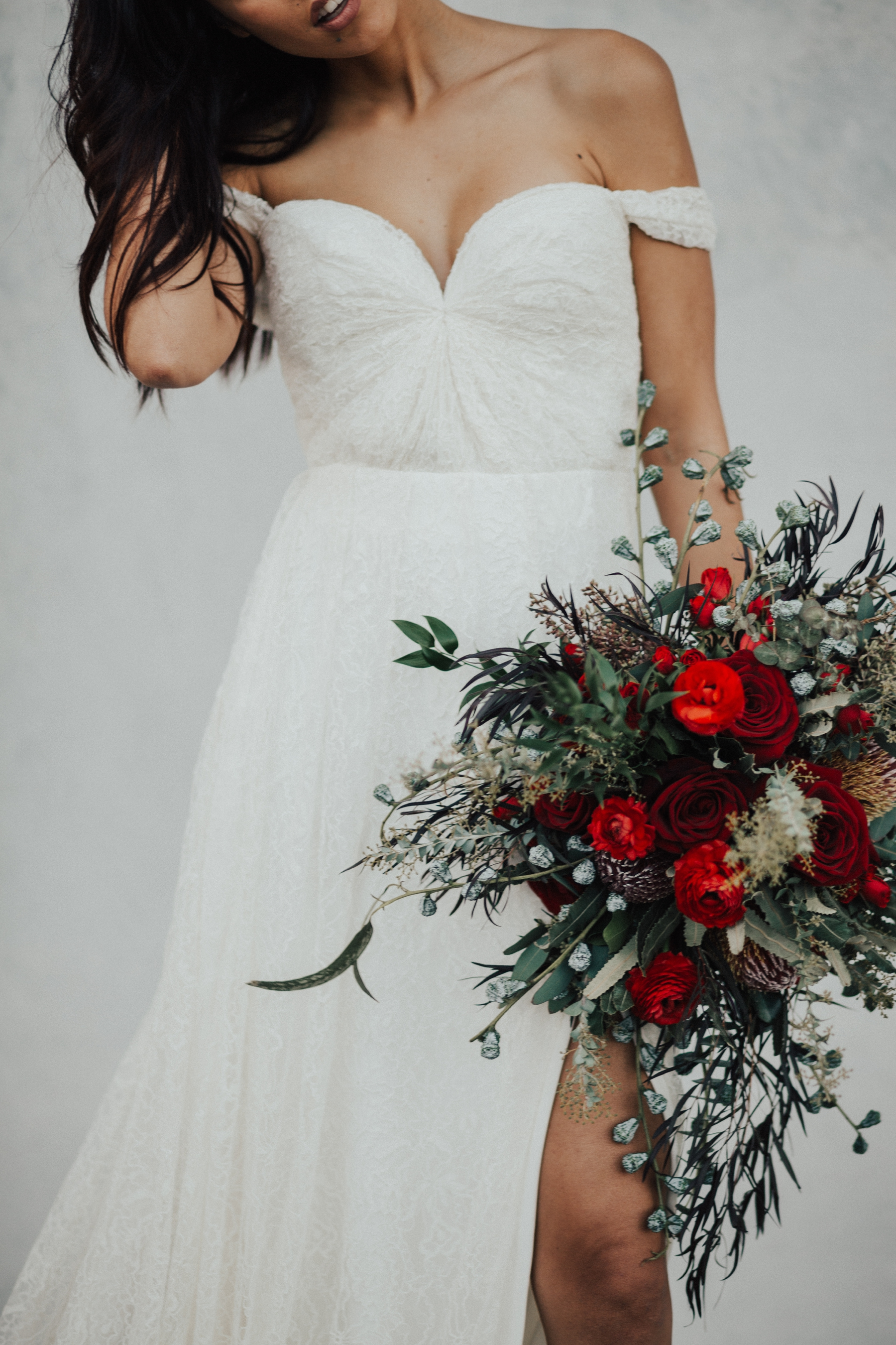 fashion-bridal-24.jpg