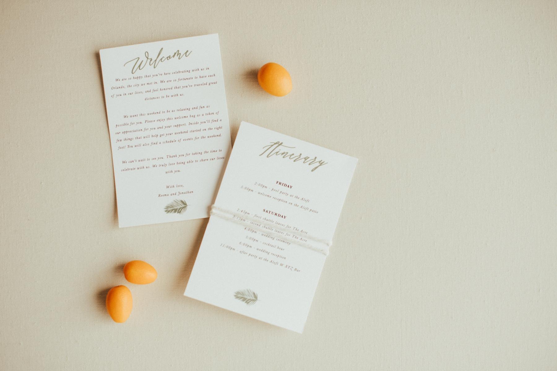 acre-wedding-orlando-03.jpg