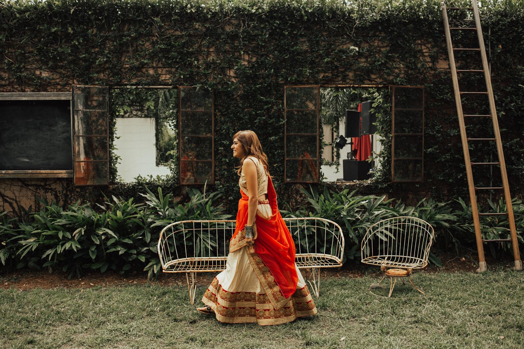 acre-wedding-orlando-26.jpg