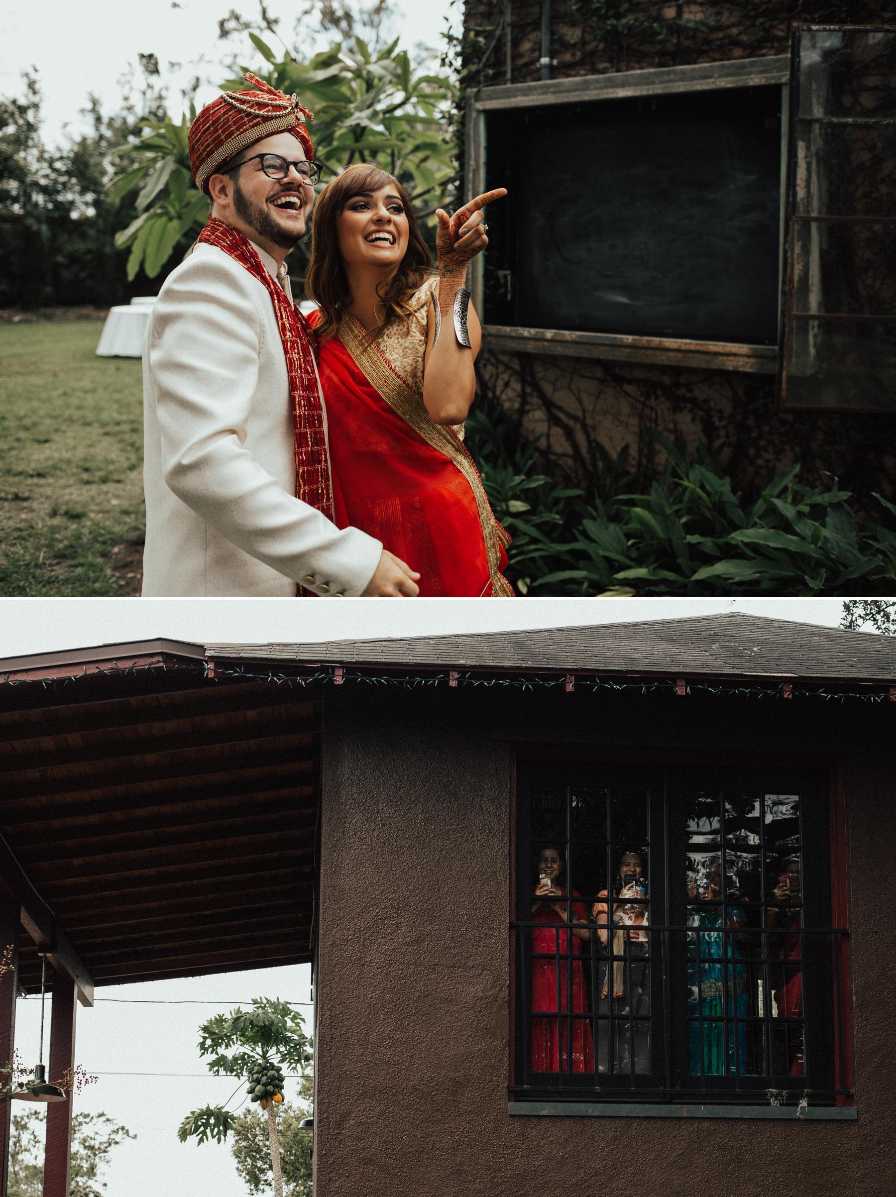 acre-wedding-orlando-29.jpg