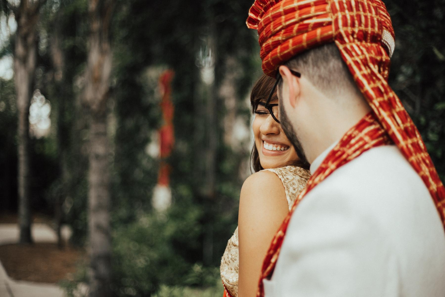 acre-wedding-orlando-33.jpg