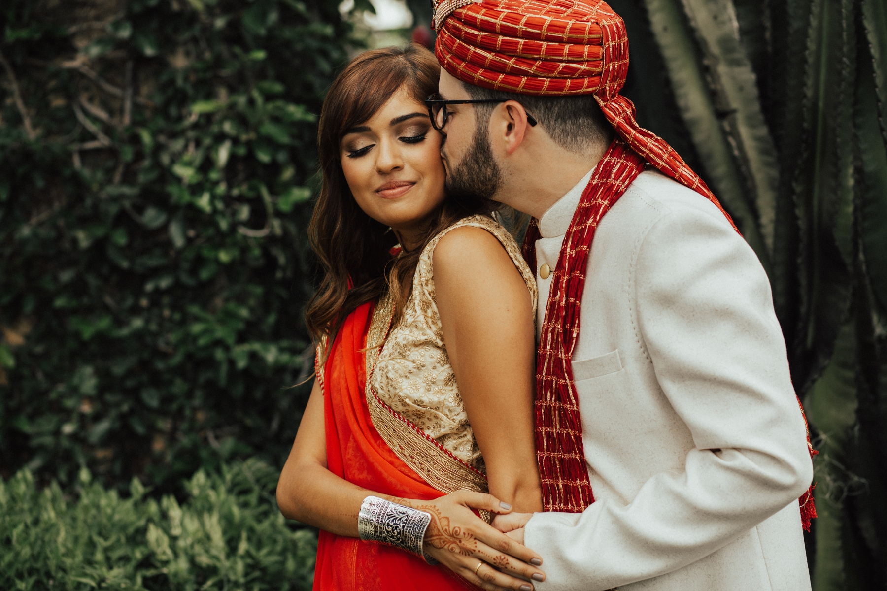 acre-wedding-orlando-36.jpg