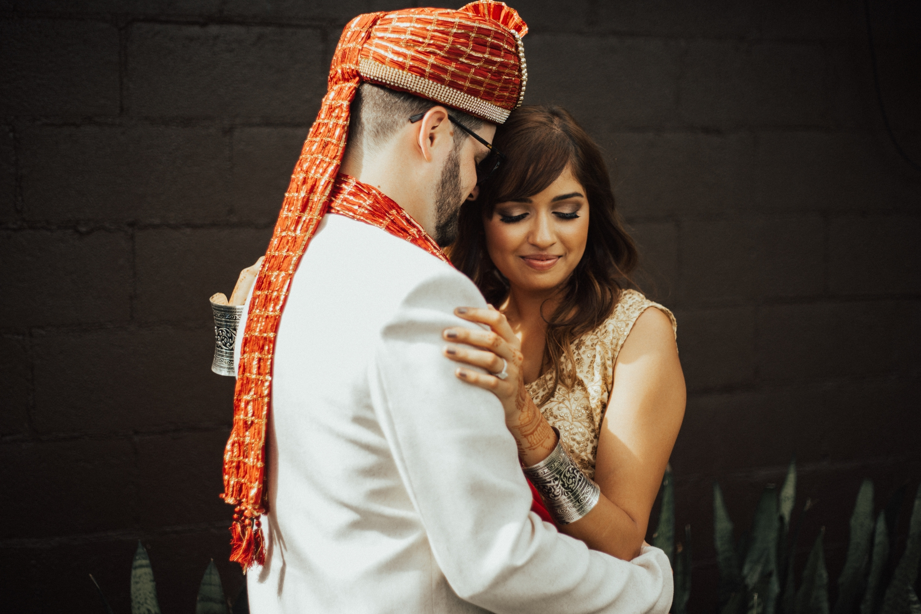 acre-wedding-orlando-40.jpg
