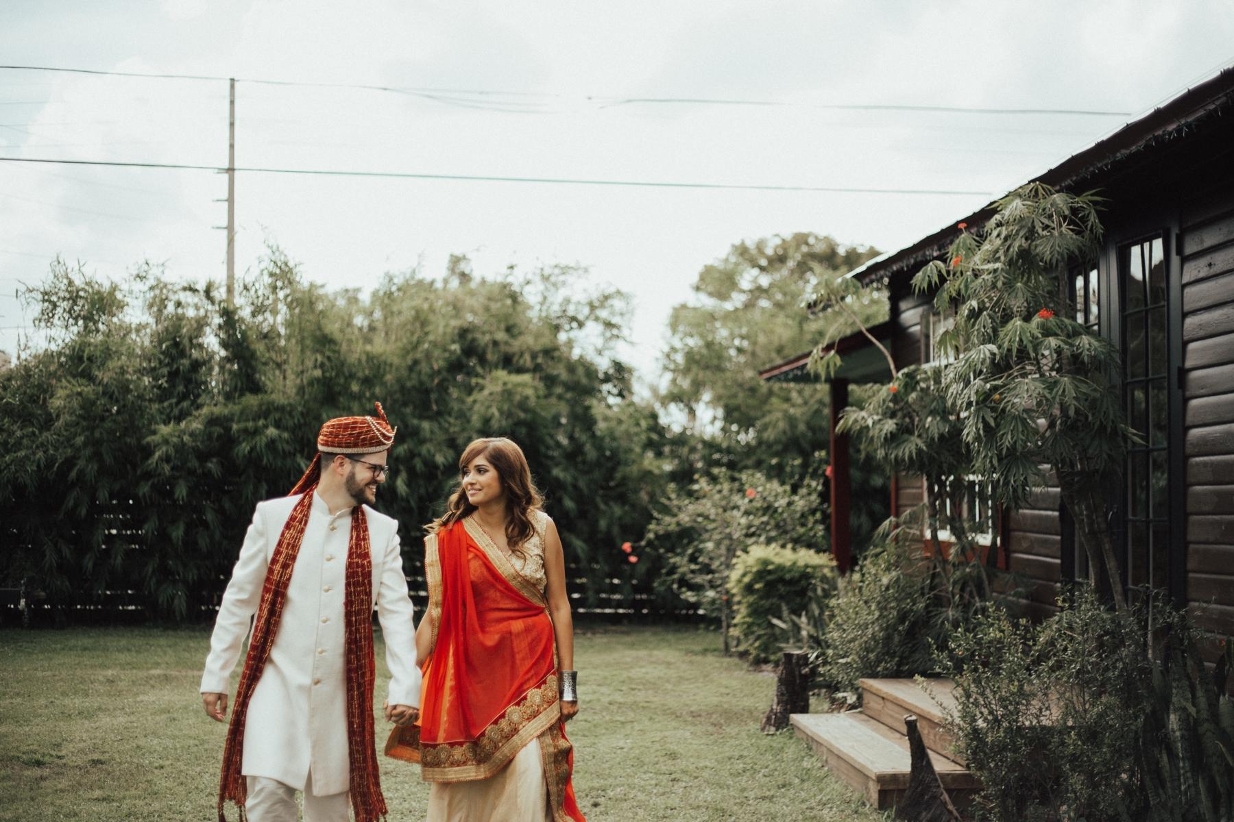 acre-wedding-orlando-41.jpg