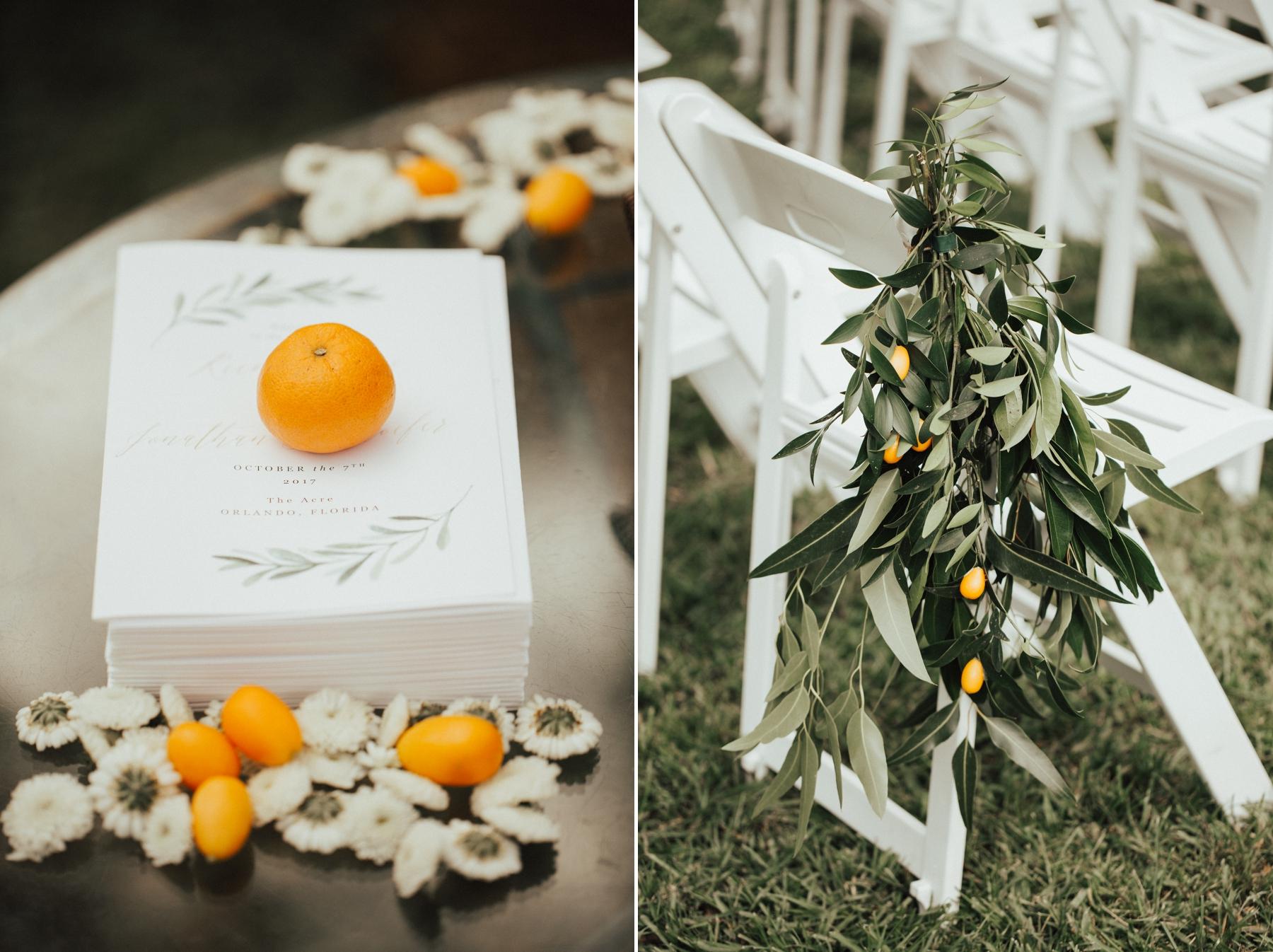 acre-wedding-orlando-44.jpg