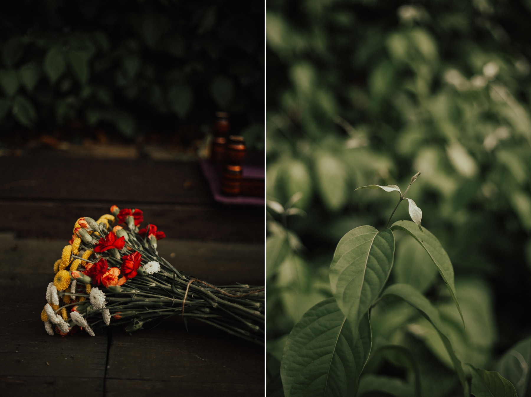 acre-wedding-orlando-47.jpg