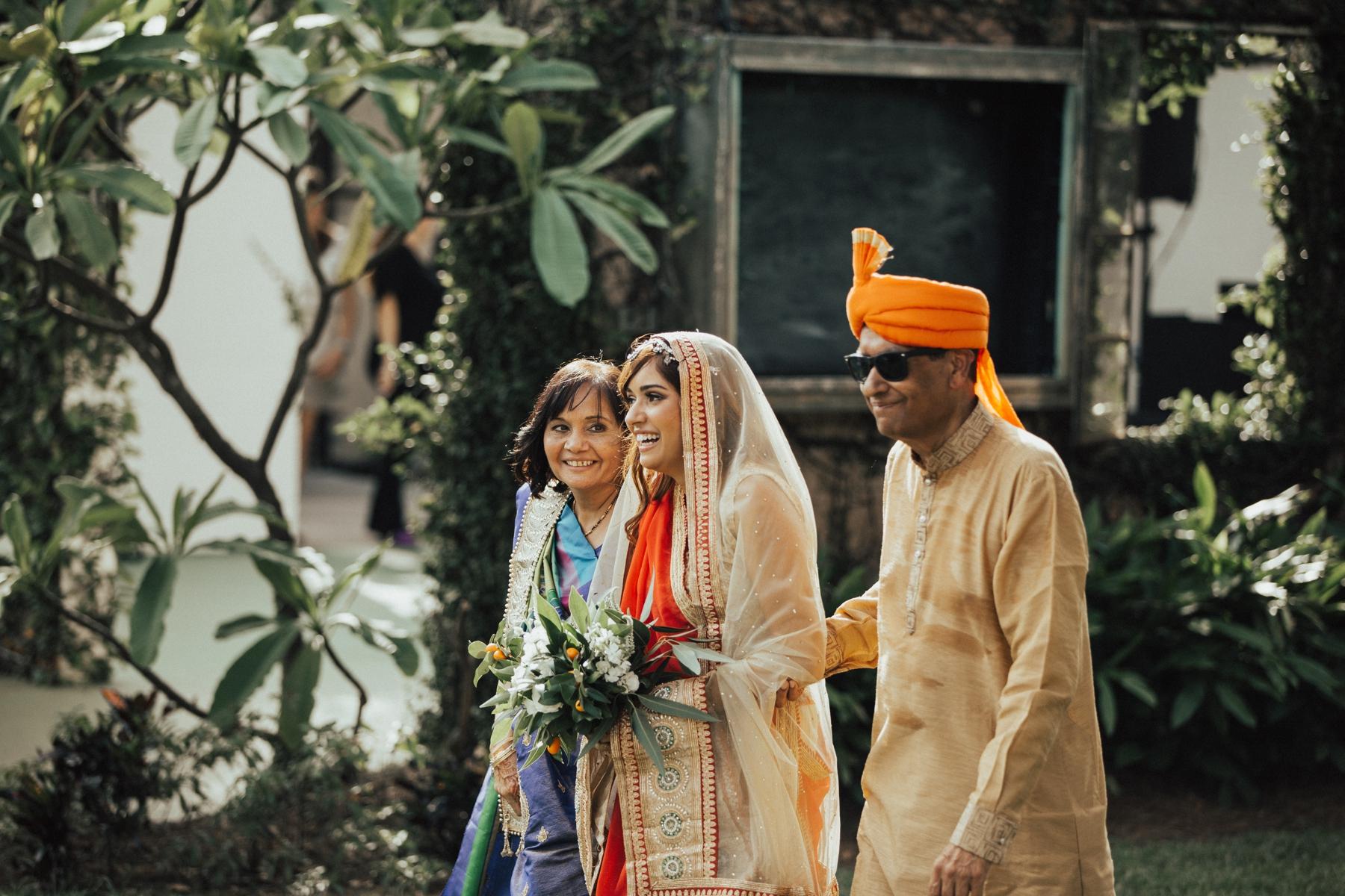 acre-wedding-orlando-51.jpg