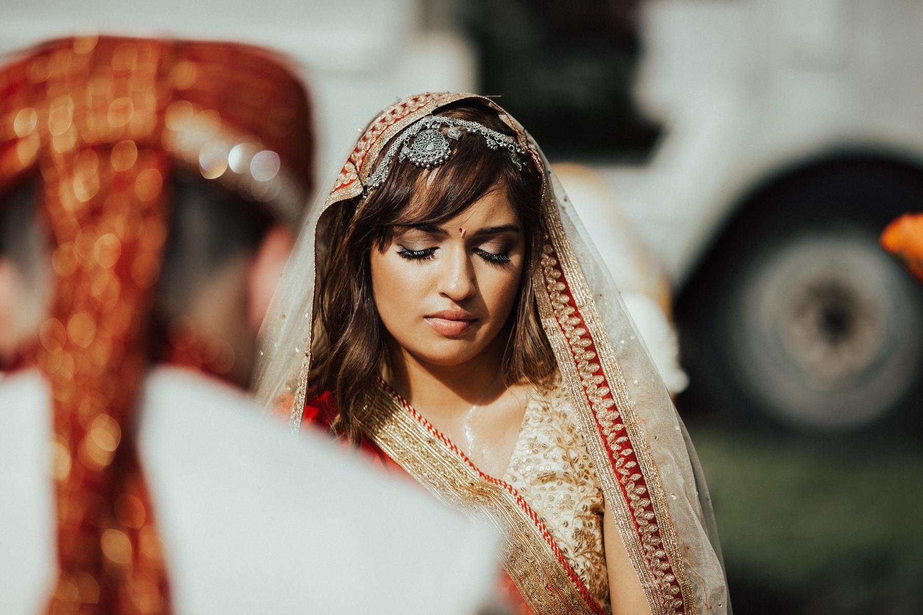 acre-wedding-orlando-52.jpg