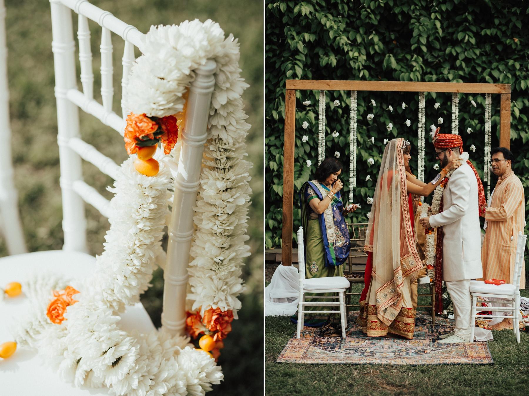 acre-wedding-orlando-53.jpg