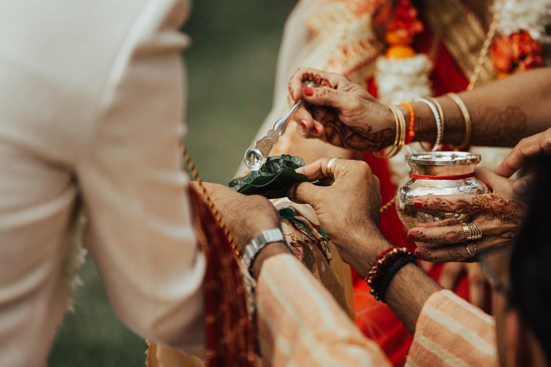 acre-wedding-orlando-56.jpg