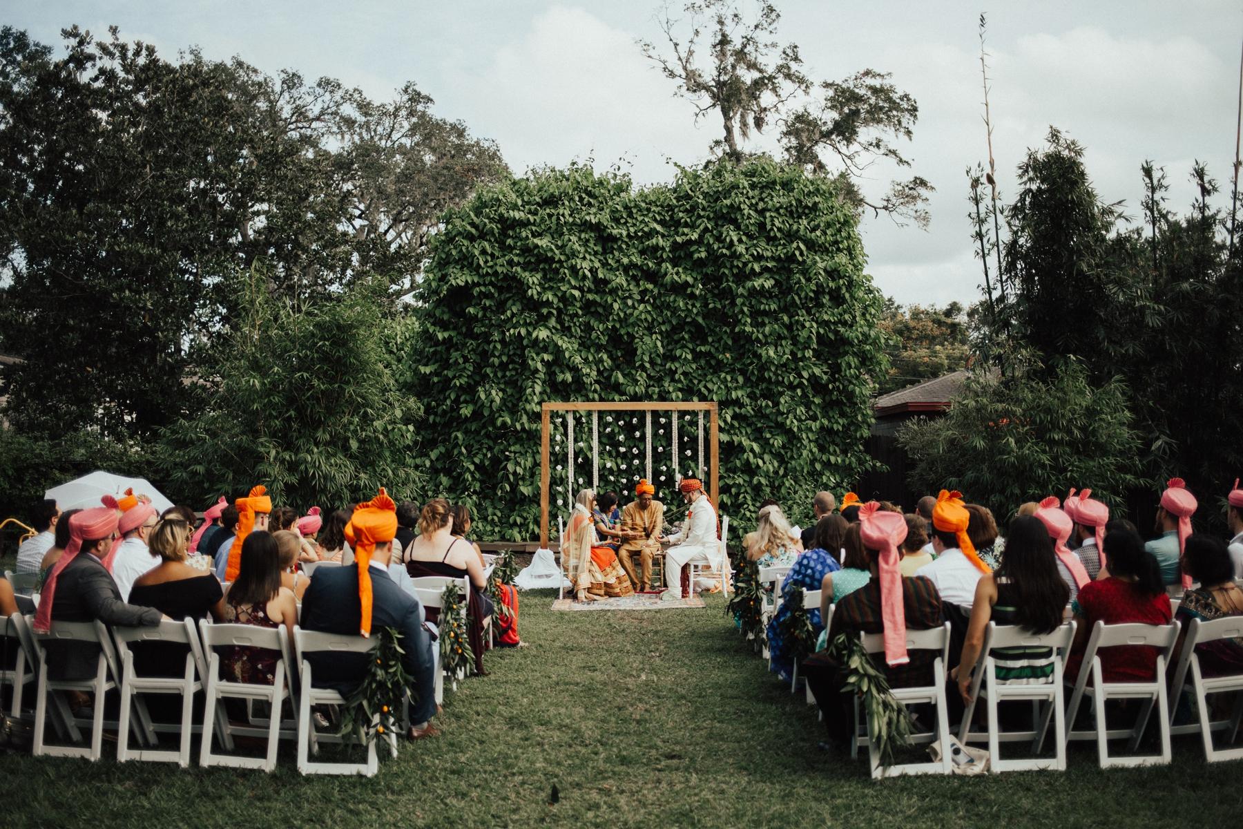 acre-wedding-orlando-55.jpg