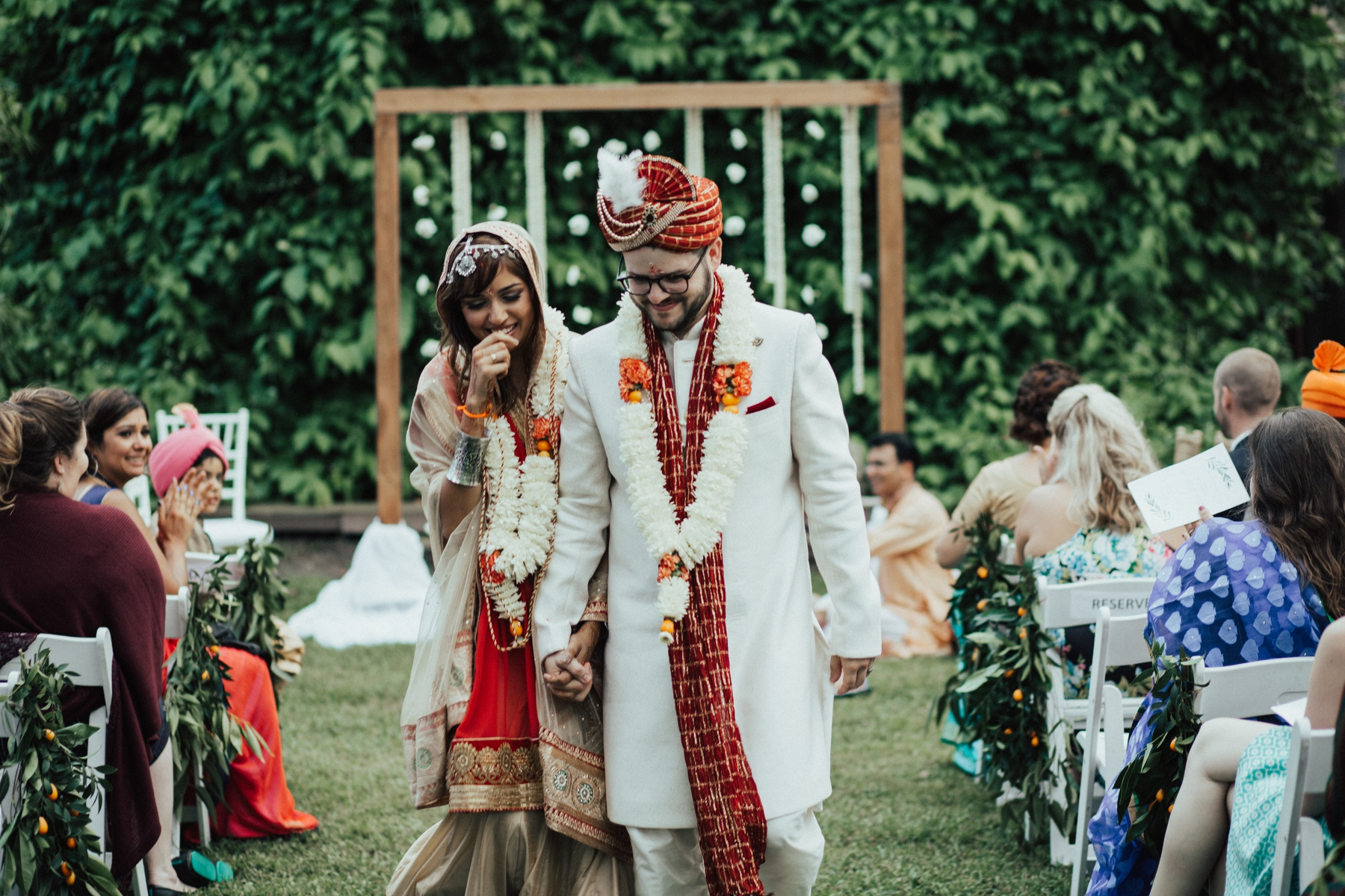 acre-wedding-orlando-62.jpg