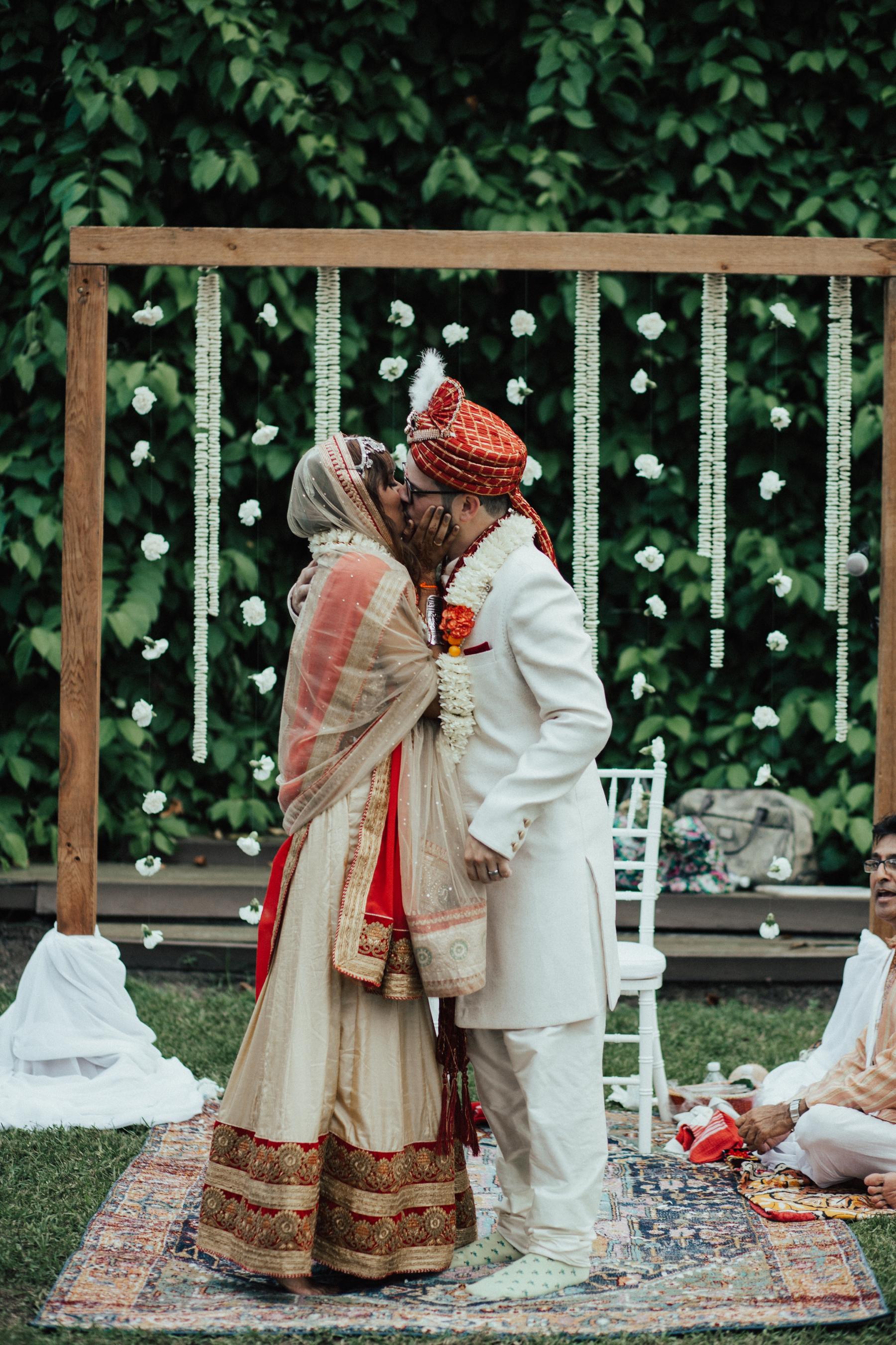 acre-wedding-orlando-61.jpg