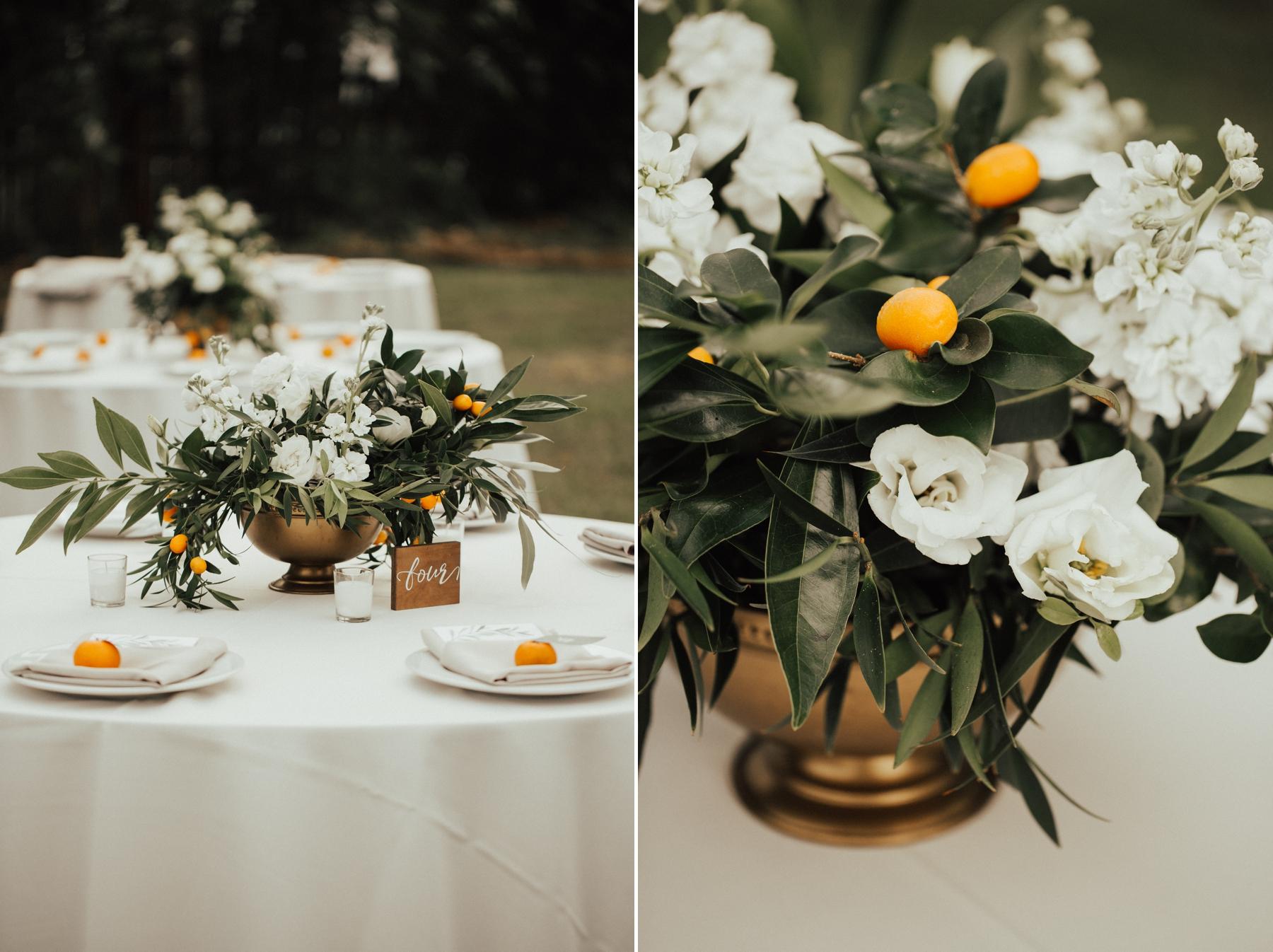 acre-wedding-orlando-64.jpg