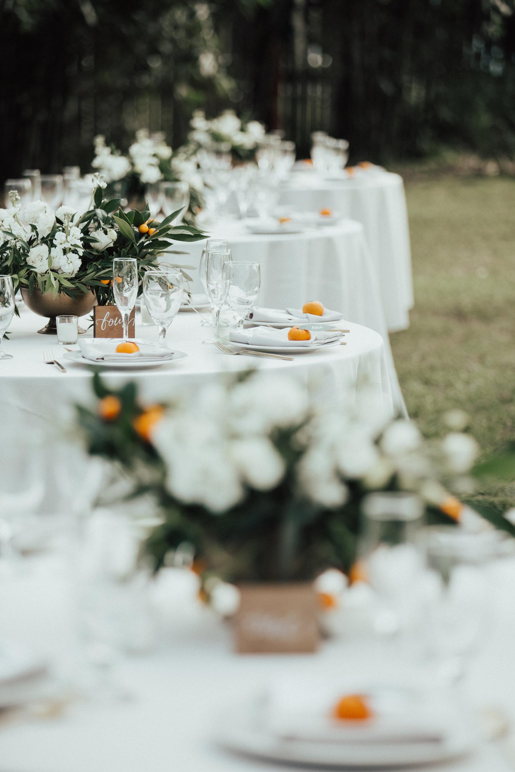 acre-wedding-orlando-63.jpg