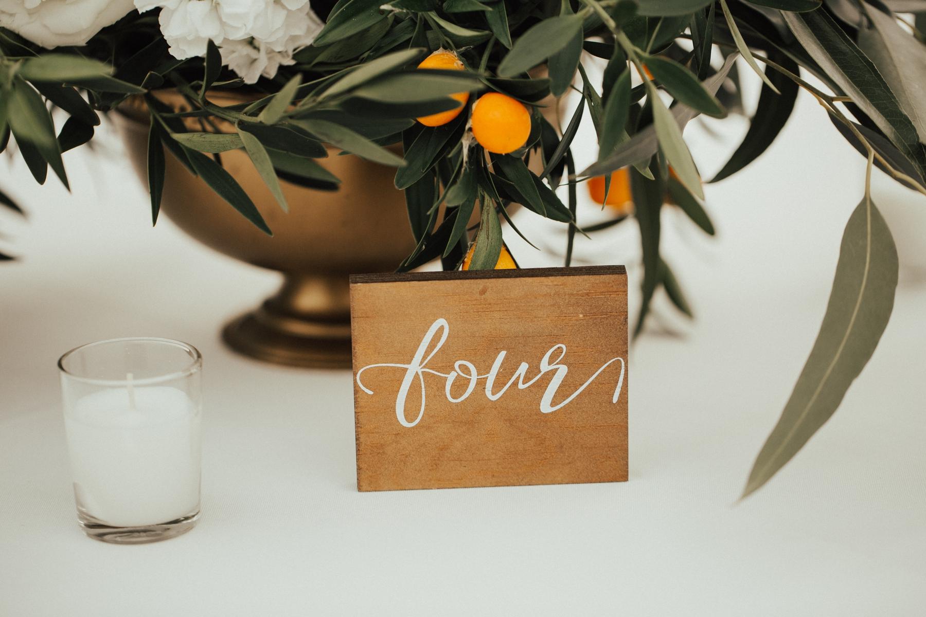 acre-wedding-orlando-65.jpg