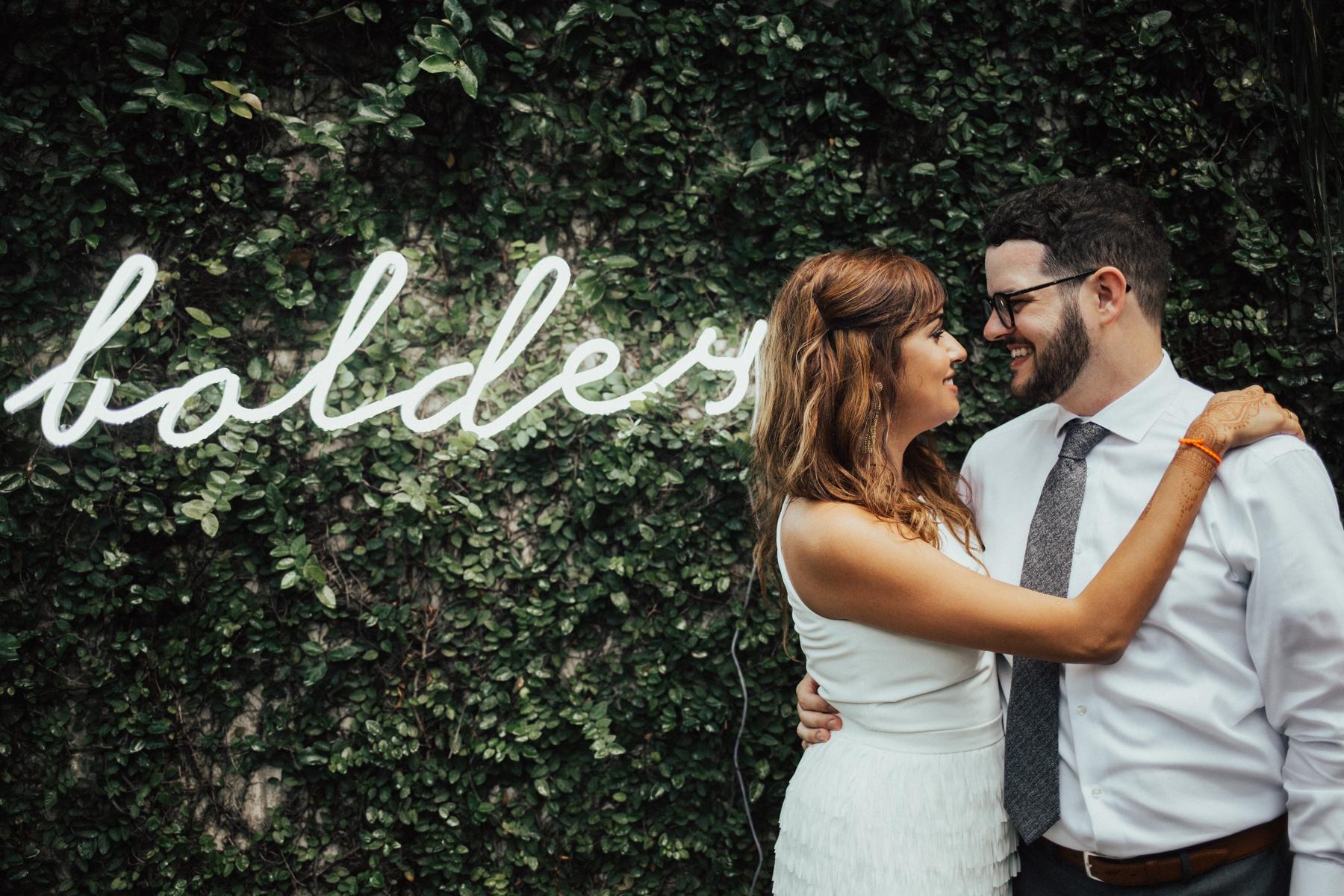 acre-wedding-orlando-74.jpg