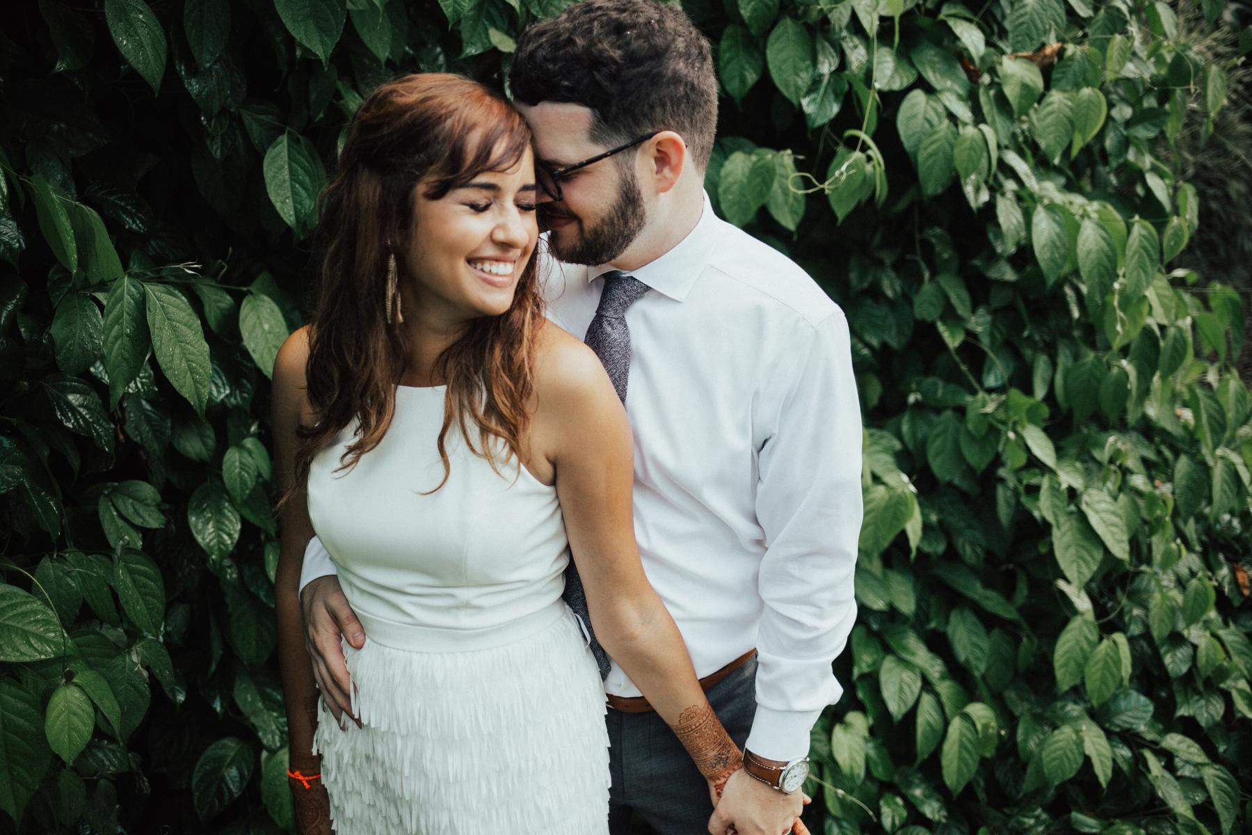 acre-wedding-orlando-76.jpg
