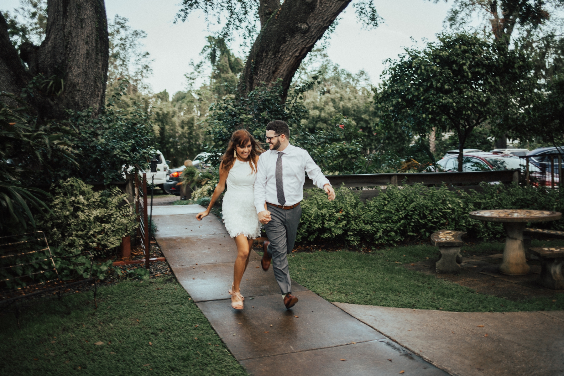 acre-wedding-orlando-77.jpg