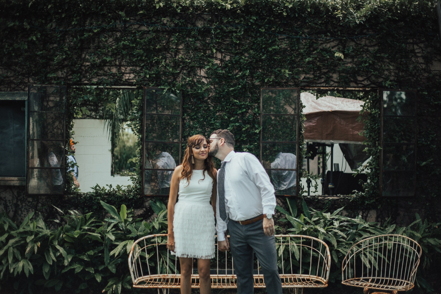 acre-wedding-orlando-78.jpg