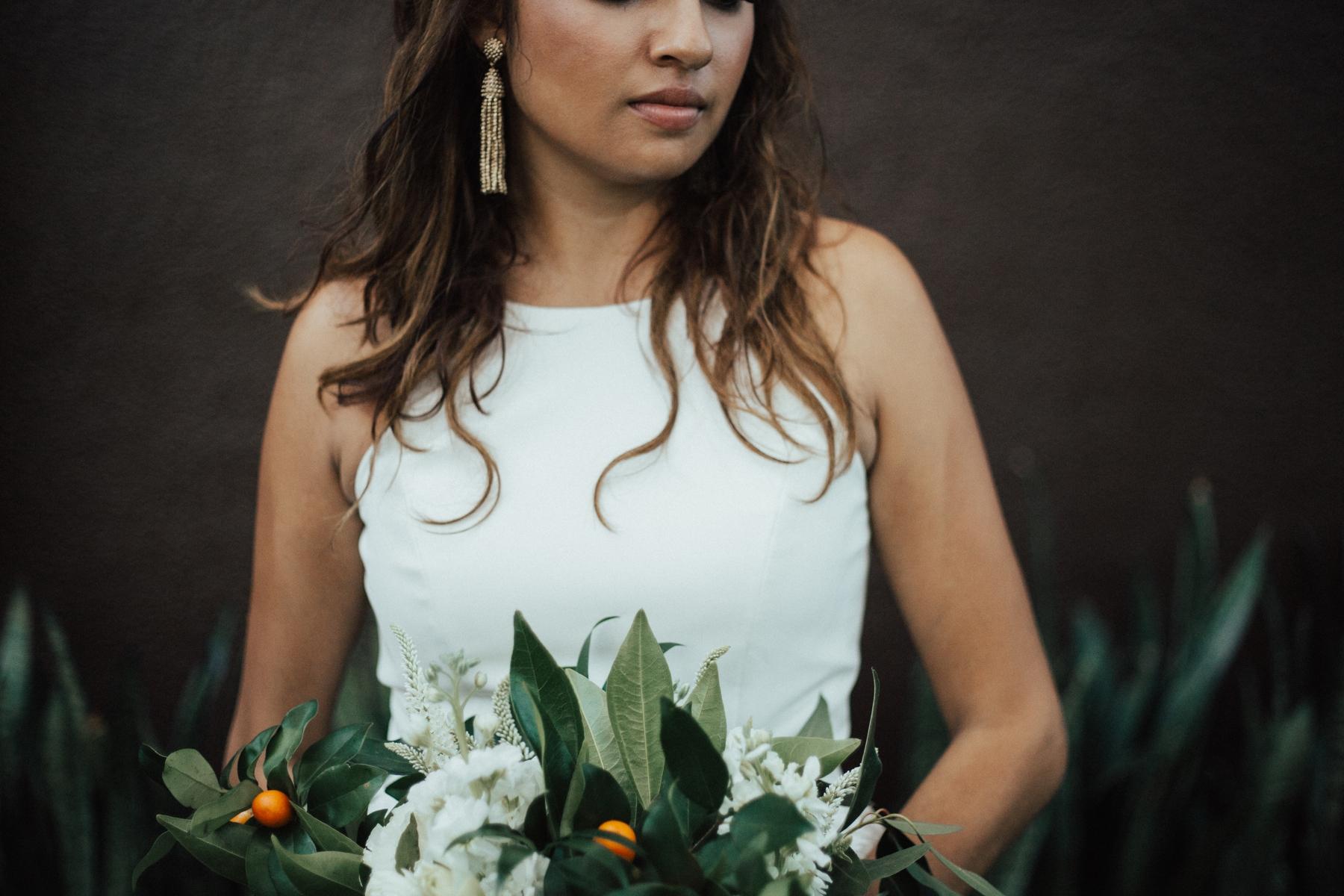 acre-wedding-orlando-79.jpg