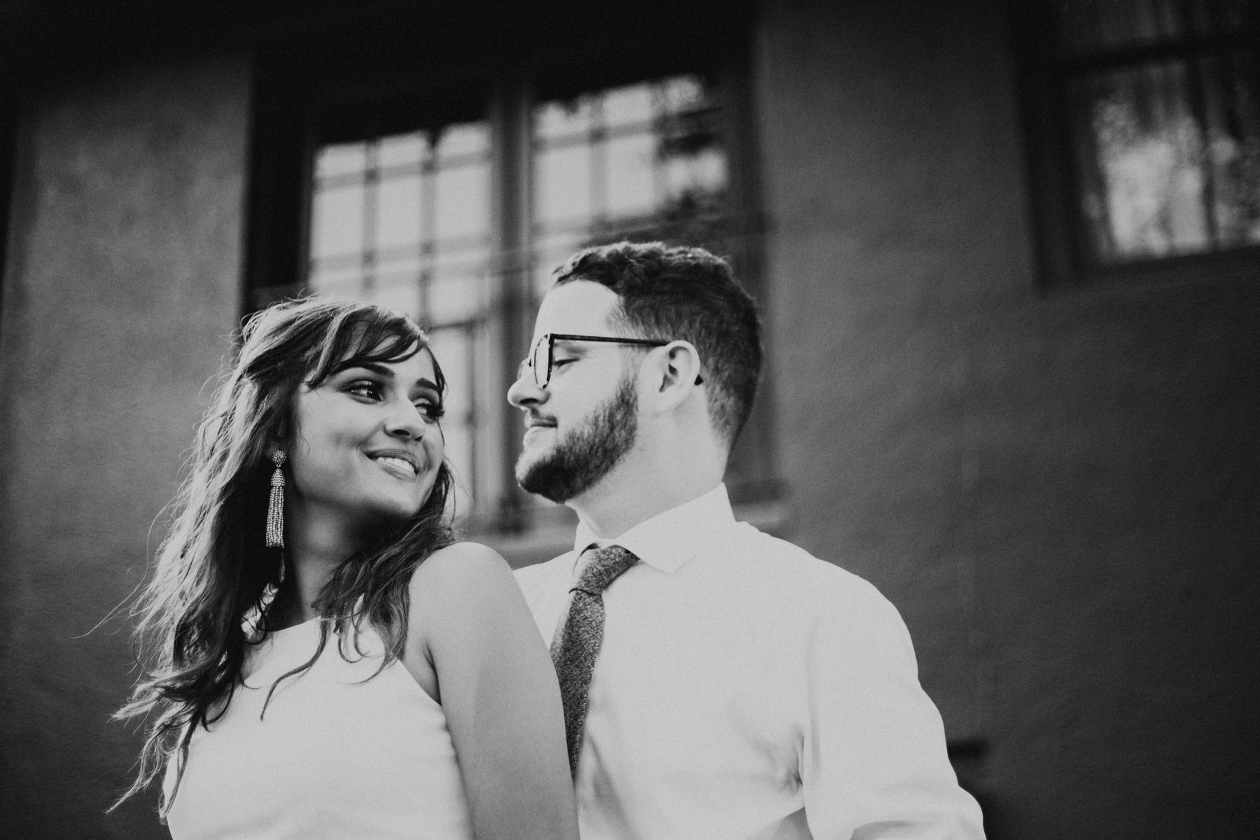 acre-wedding-orlando-80.jpg