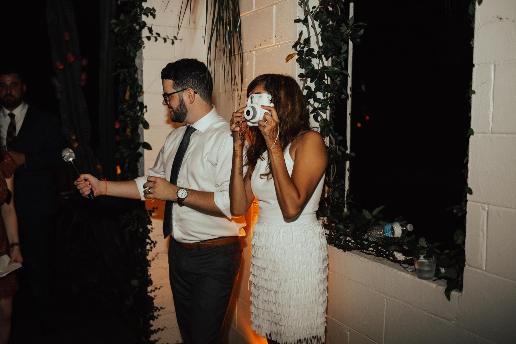acre-wedding-orlando-83.jpg