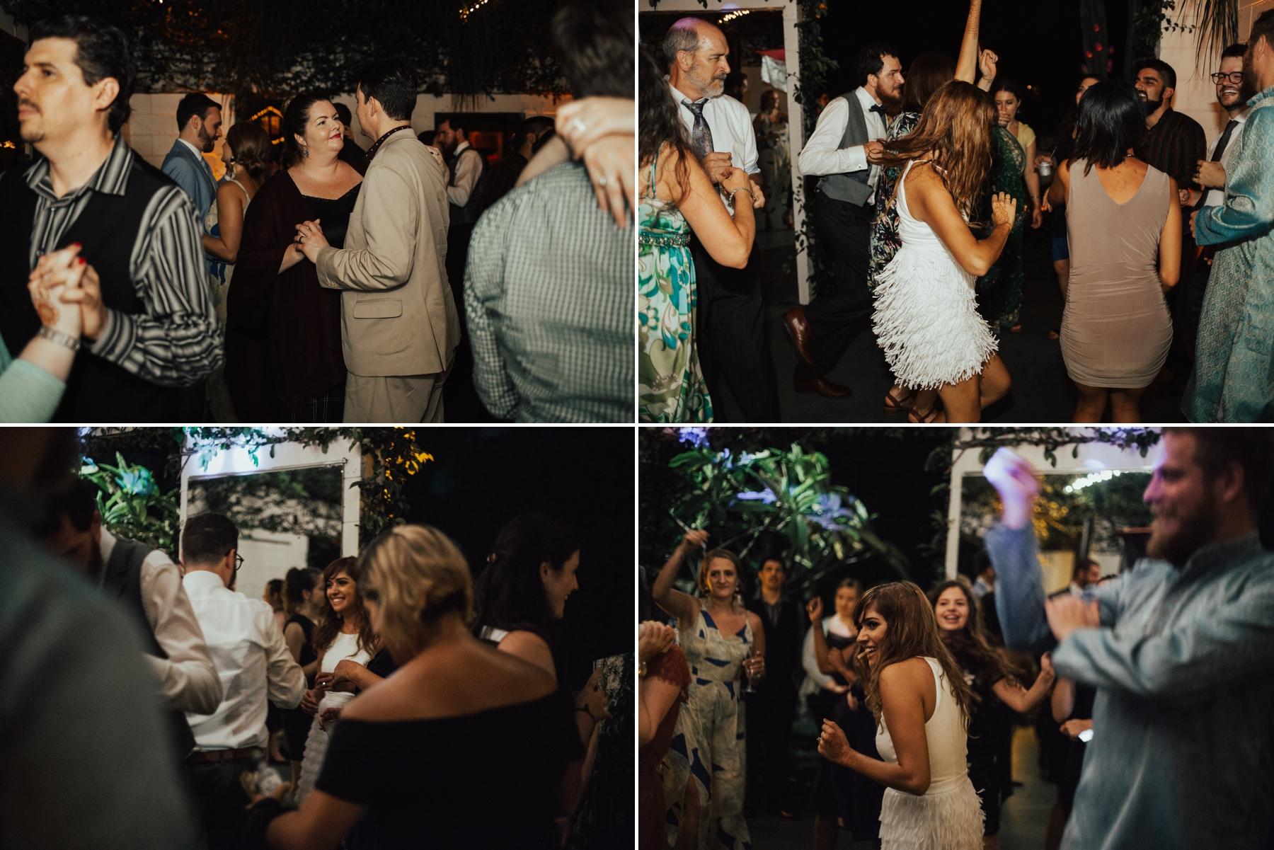 acre-wedding-orlando-88.jpg