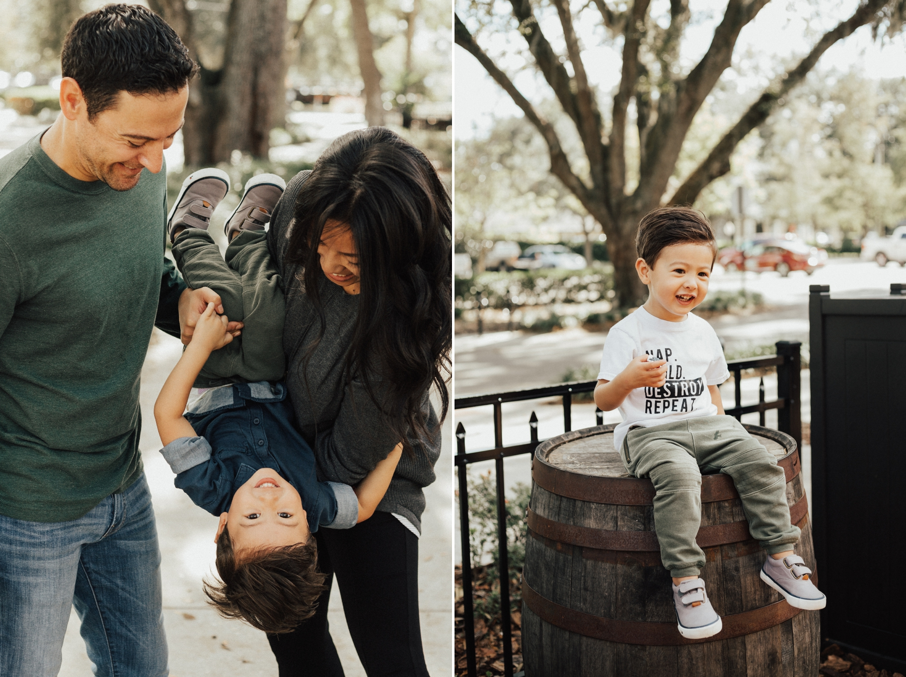 fun-family-session-023.jpg