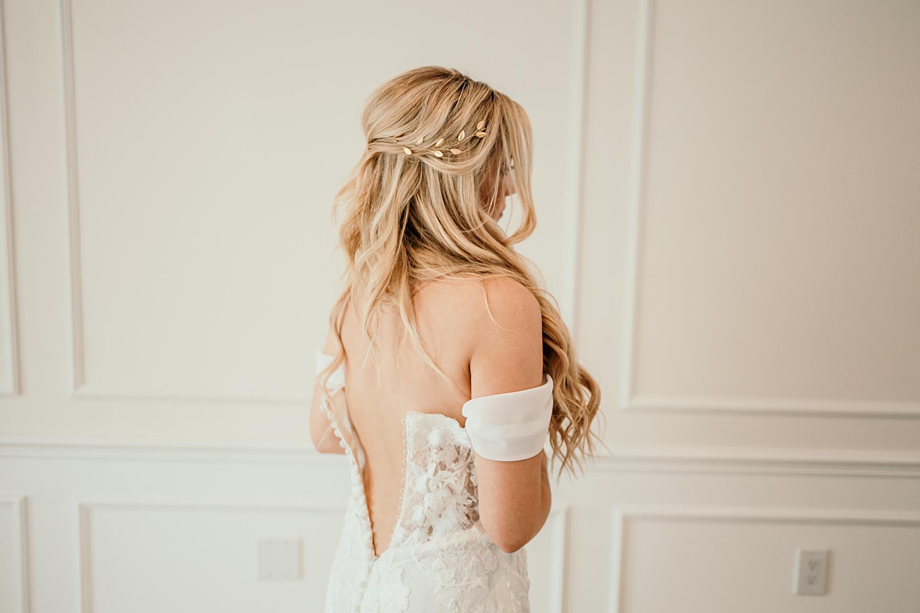 isleworth-wedding-15.jpg