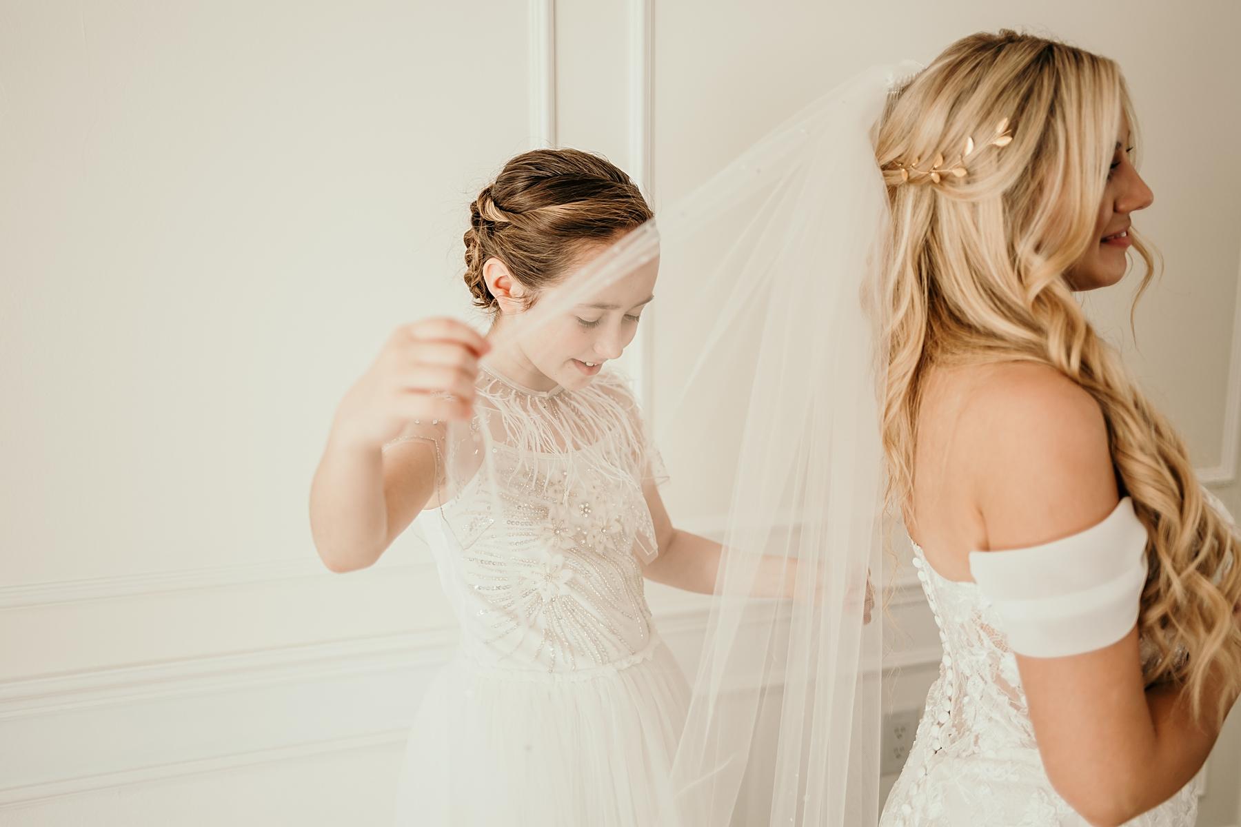 isleworth-wedding-19.jpg