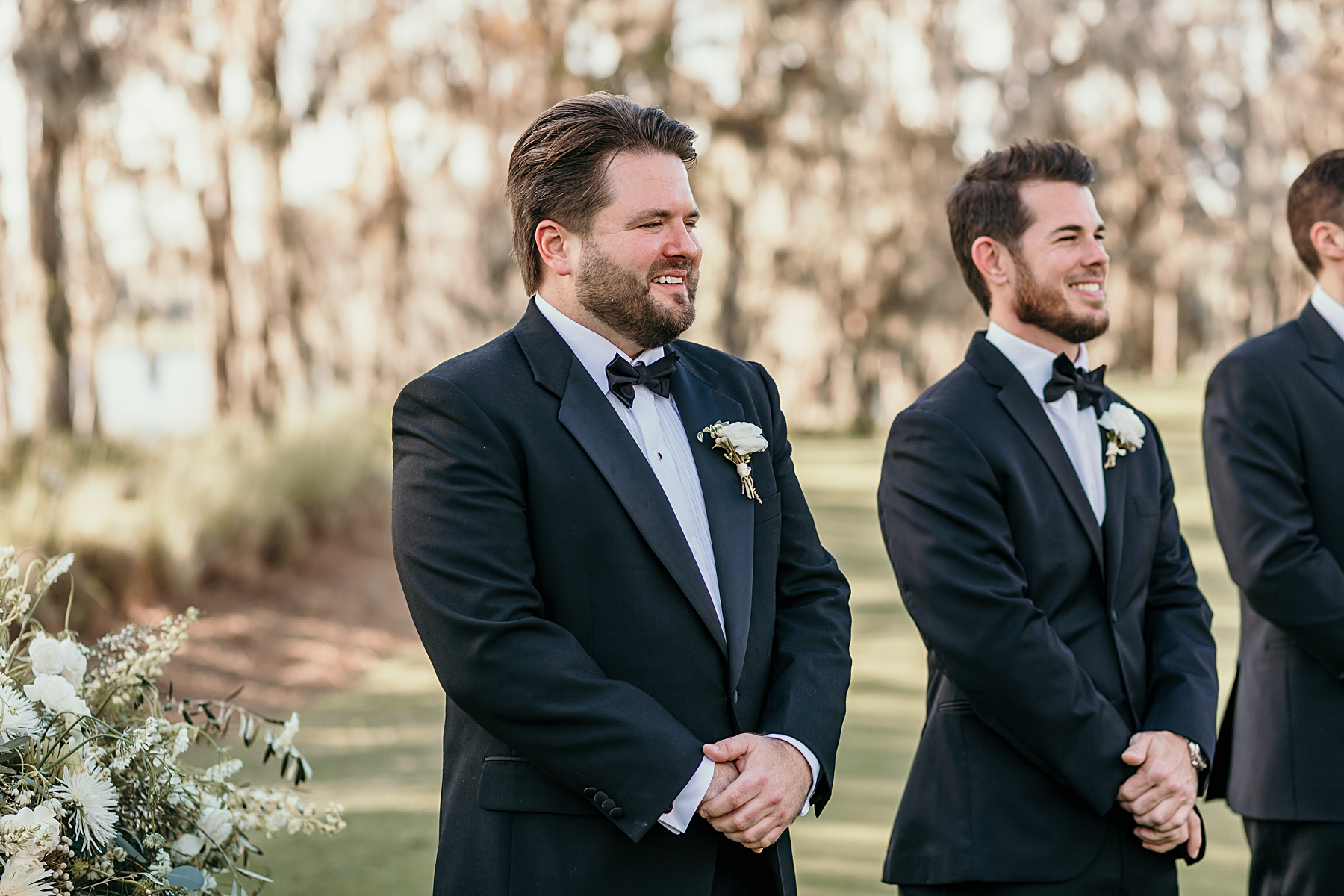 isleworth-wedding-22.jpg