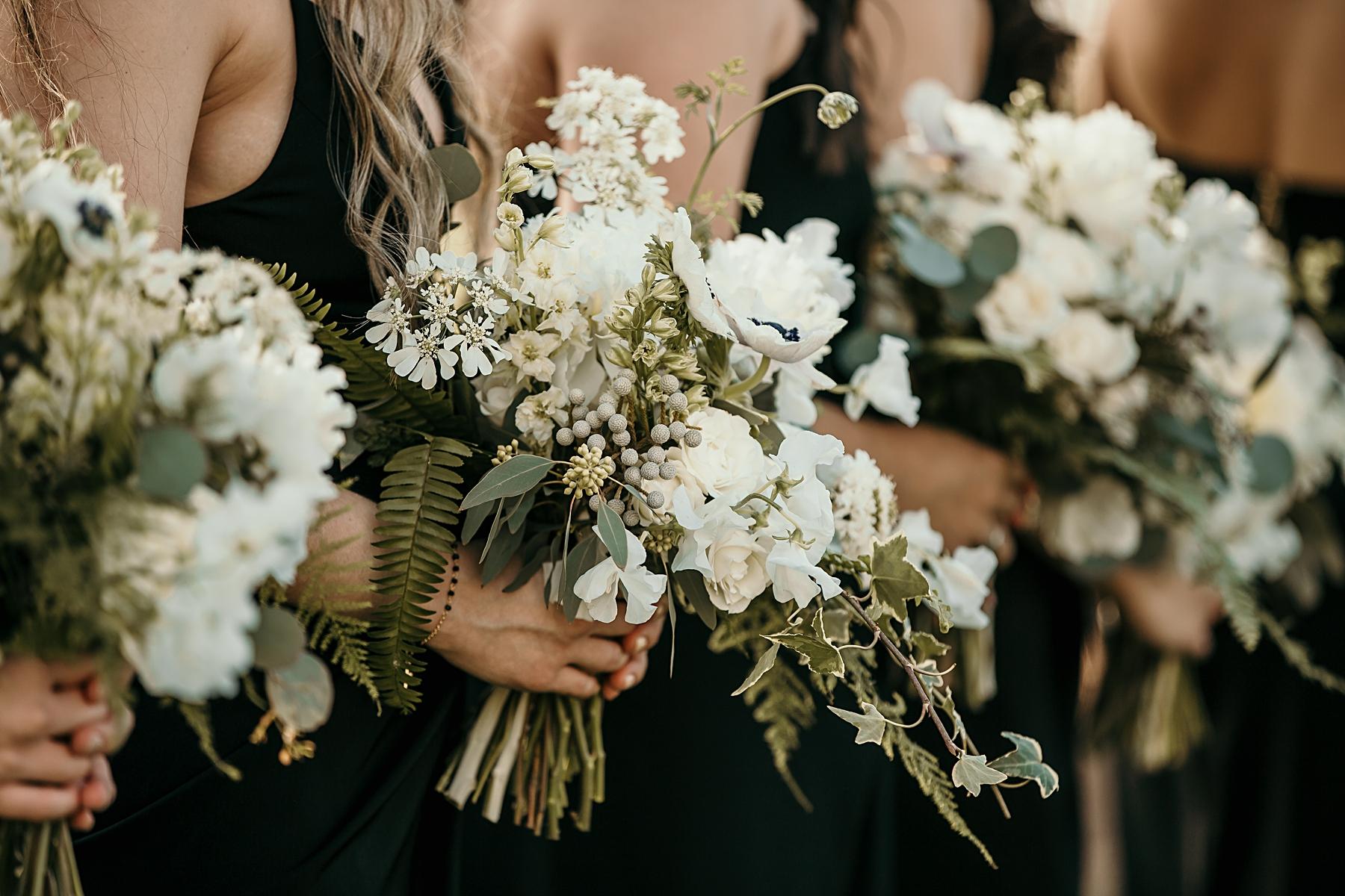 isleworth-wedding-27.jpg