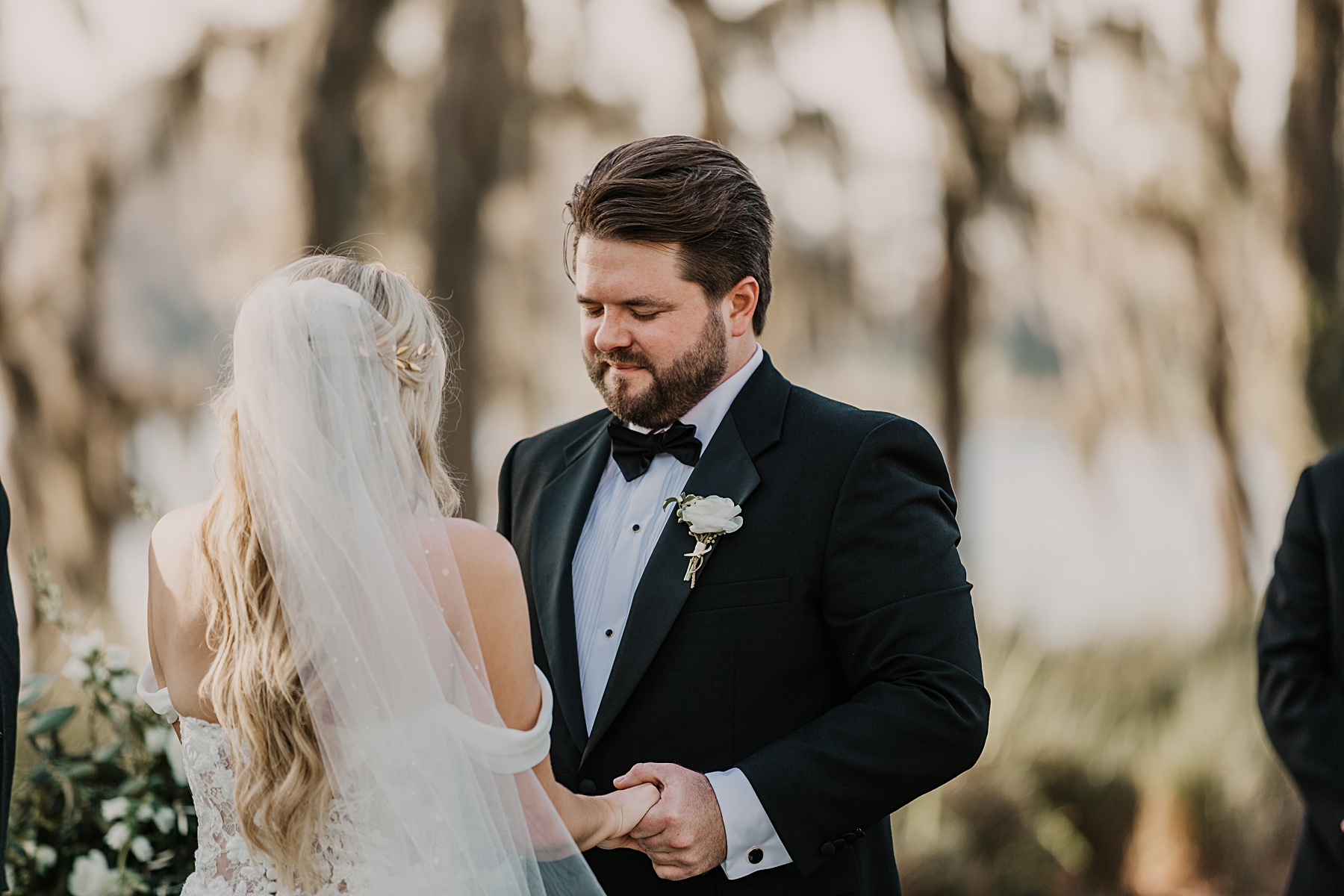 isleworth-wedding-28.jpg