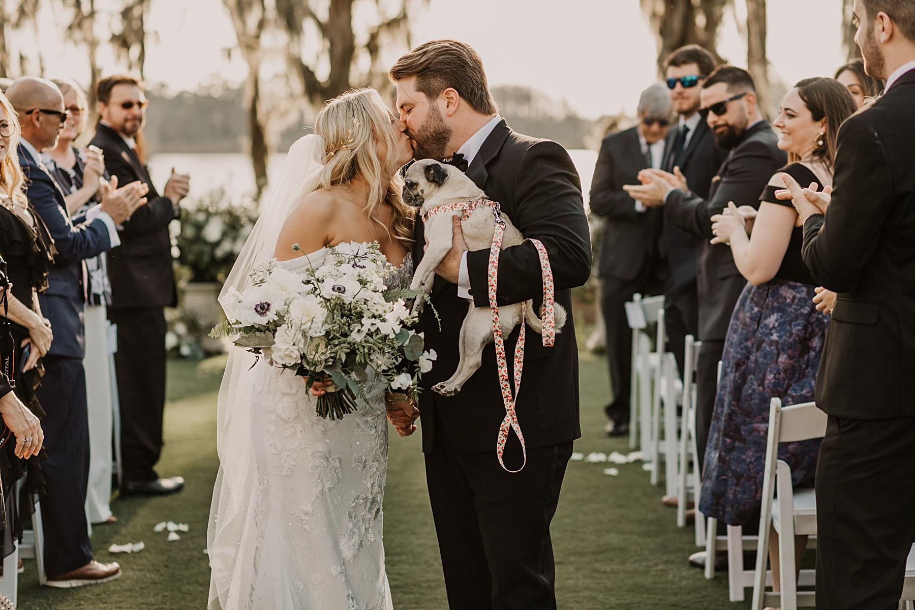 isleworth-wedding-29.jpg