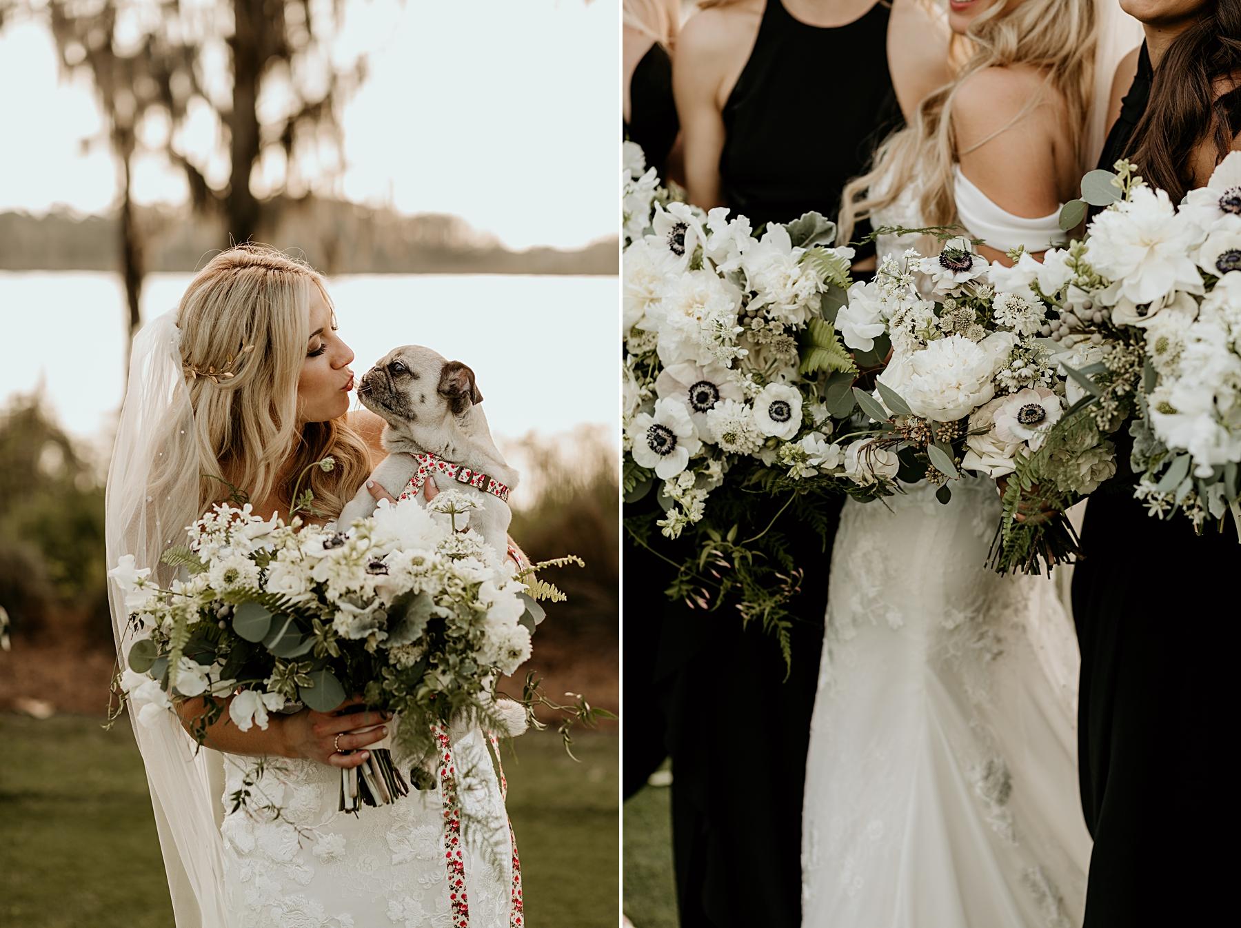 isleworth-wedding-35.jpg