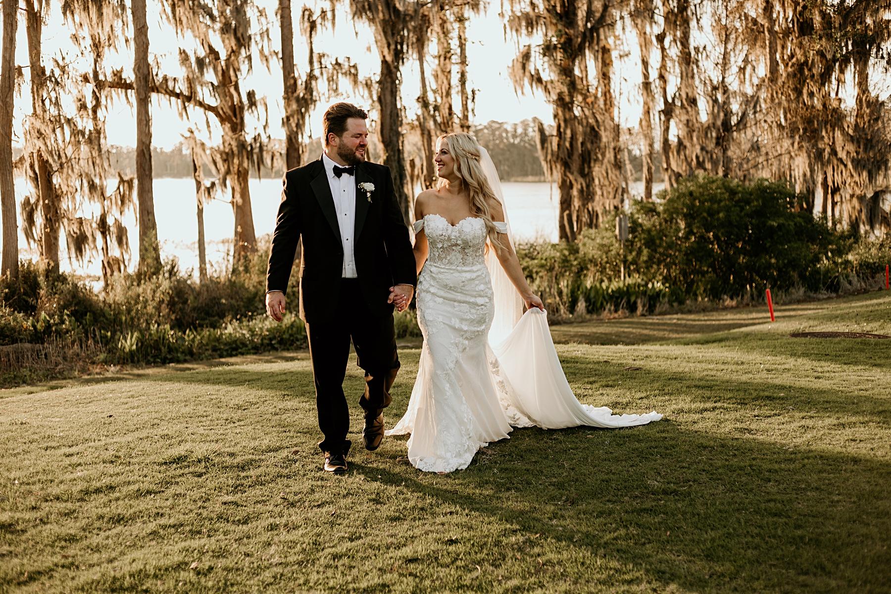 isleworth-wedding-42.jpg