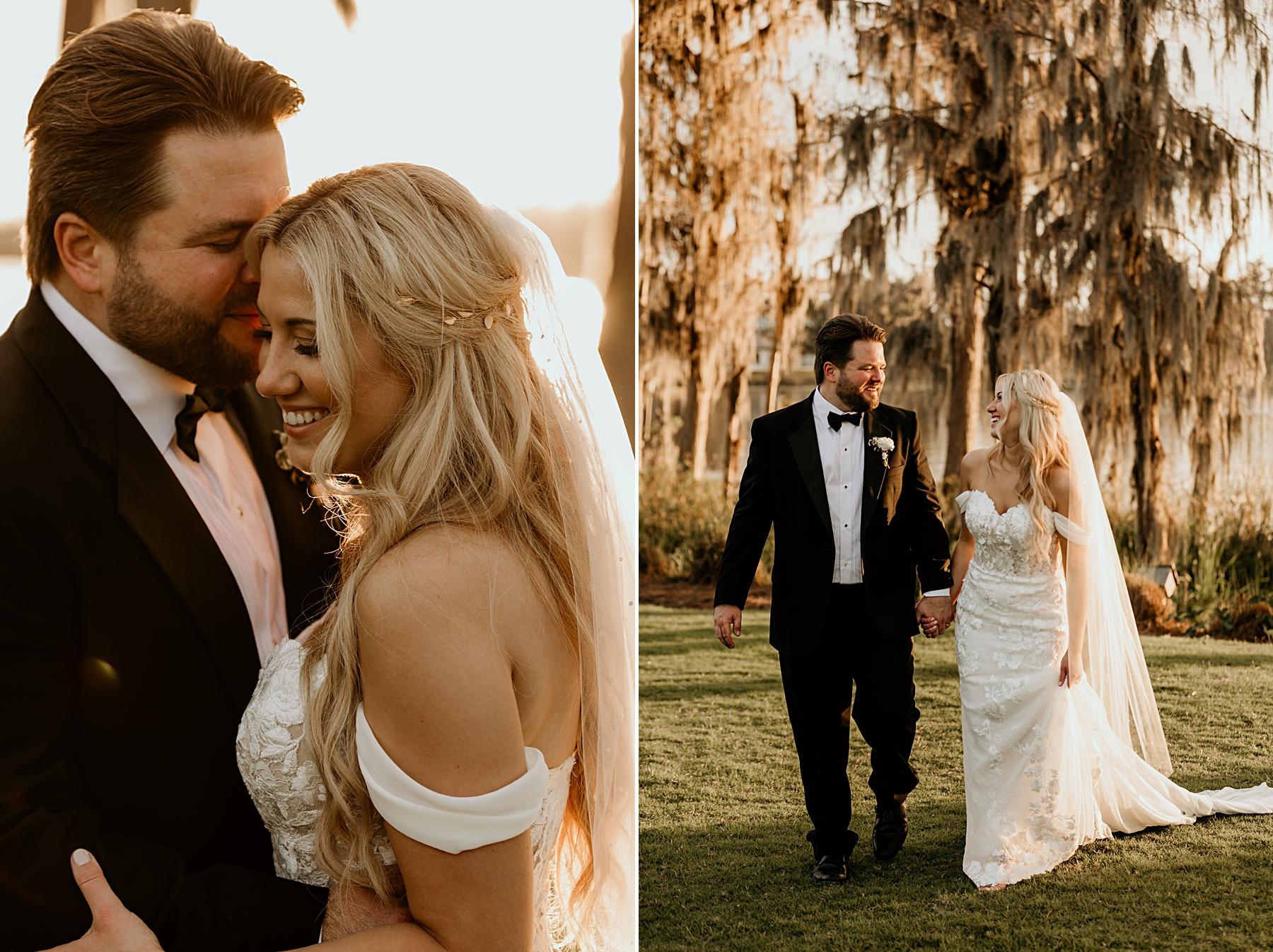 isleworth-wedding-54.jpg