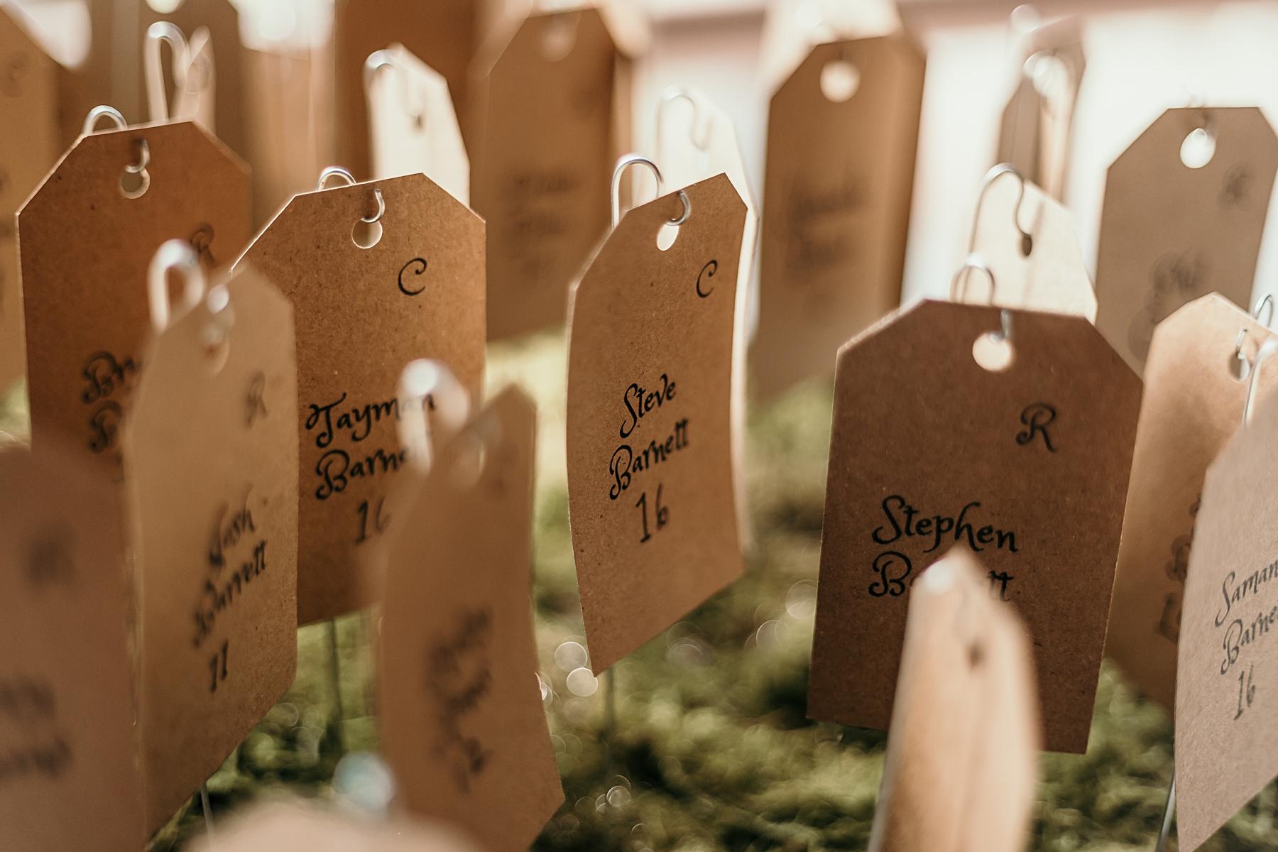 isleworth-wedding-57.jpg