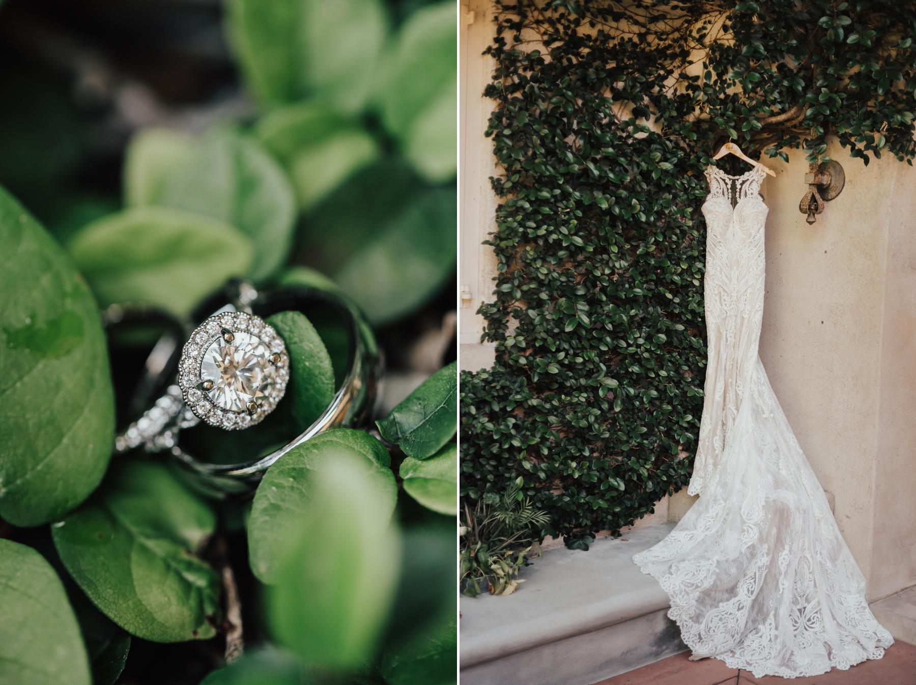 sydonie-mansion-wedding-02.jpg