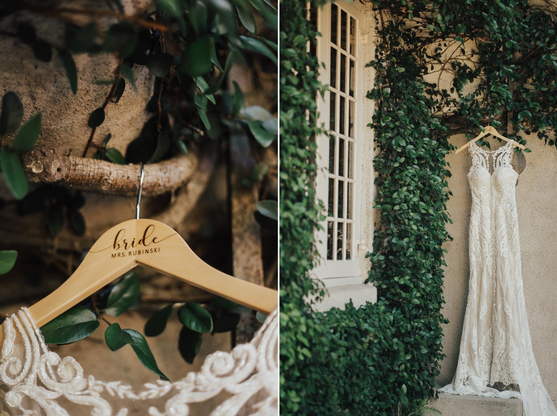 sydonie-mansion-wedding-04.jpg